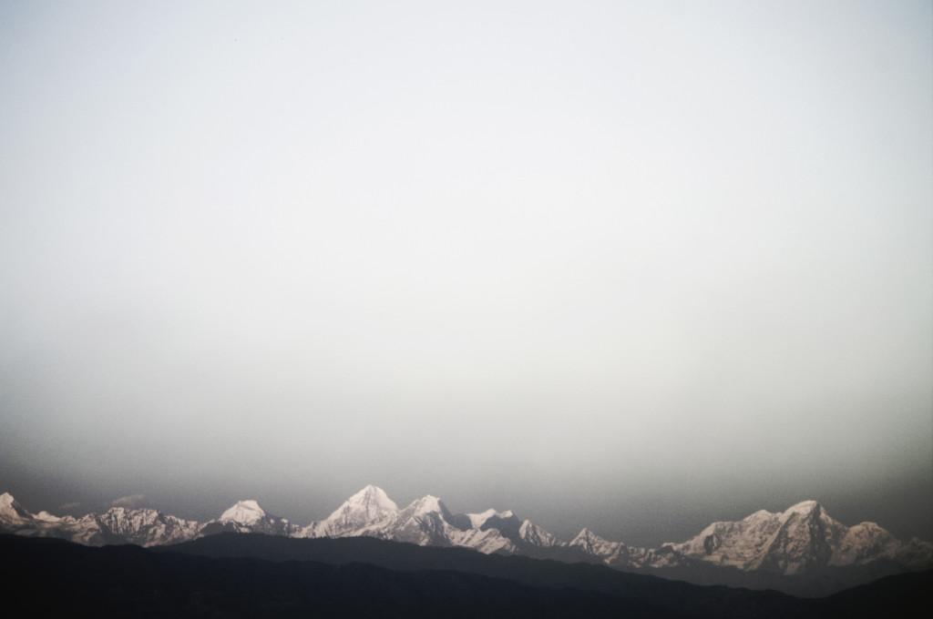 Bergfest, Carolin Weinkopf, Nepal, Himalaya, mountains, Berge