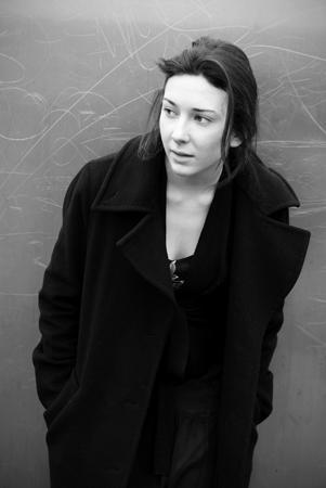 Anastasija Bräuniger