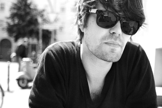 Carsten Ludwig (filmmaker)