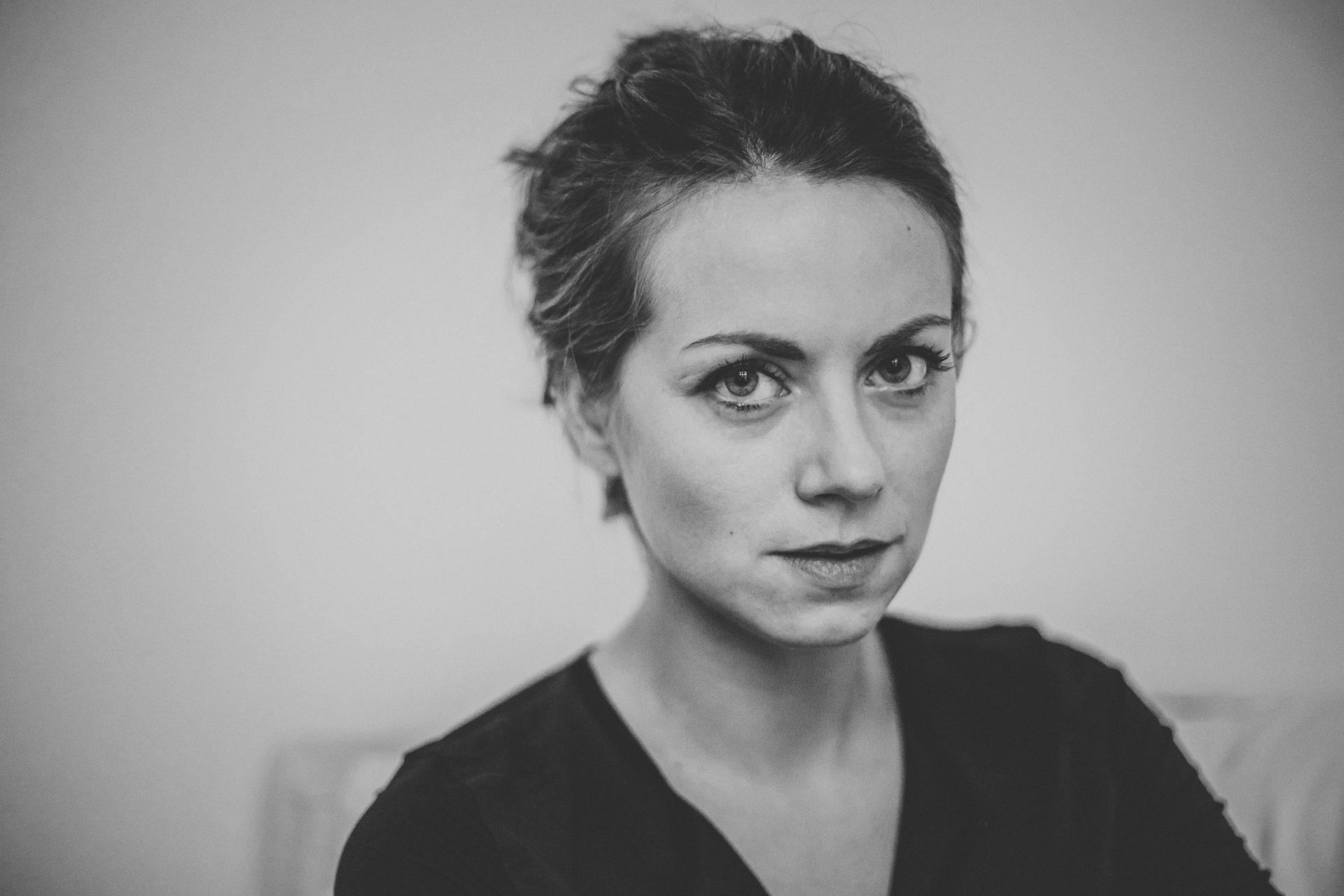 Alice Dwyer