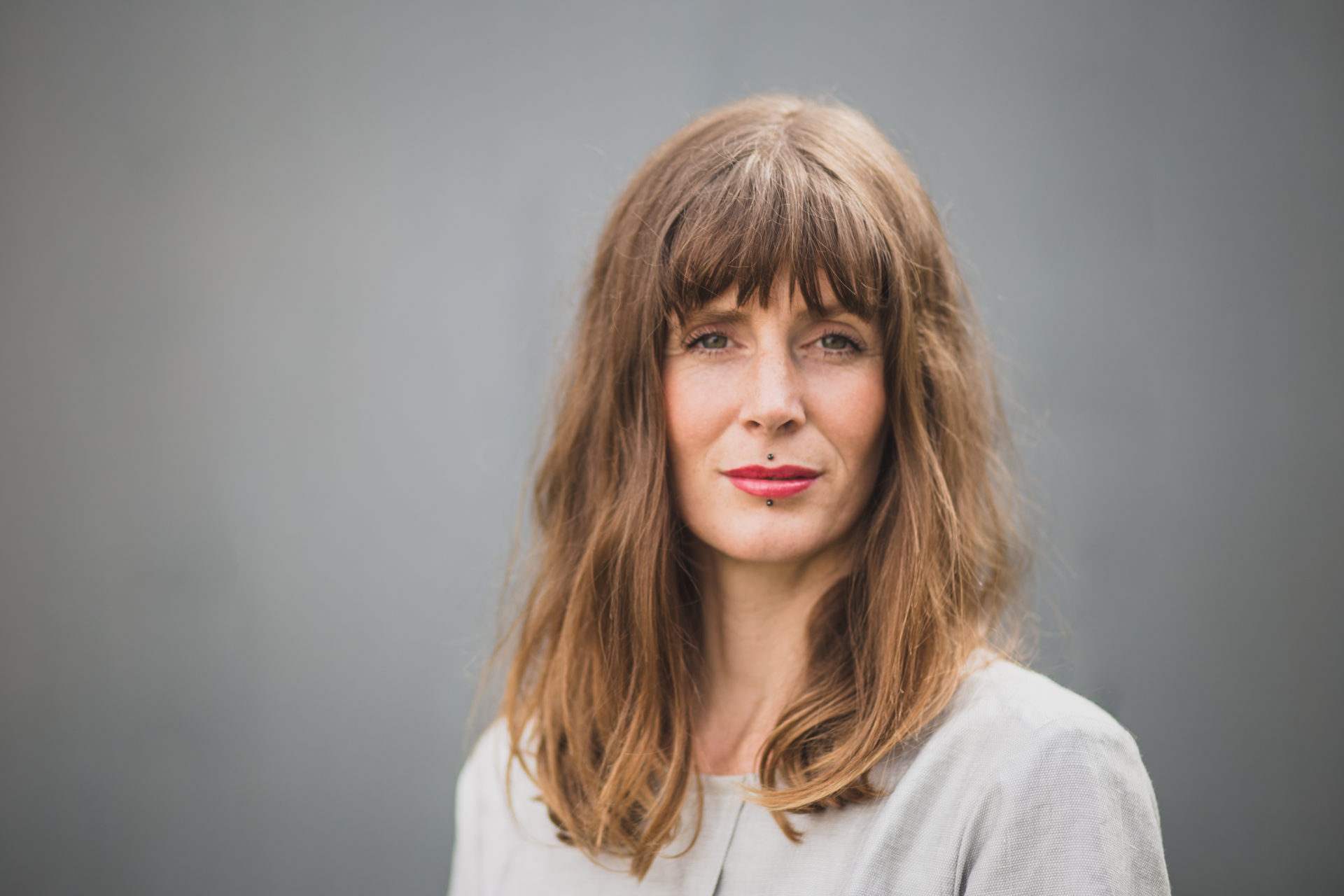 Aline Lüllmann (taz)