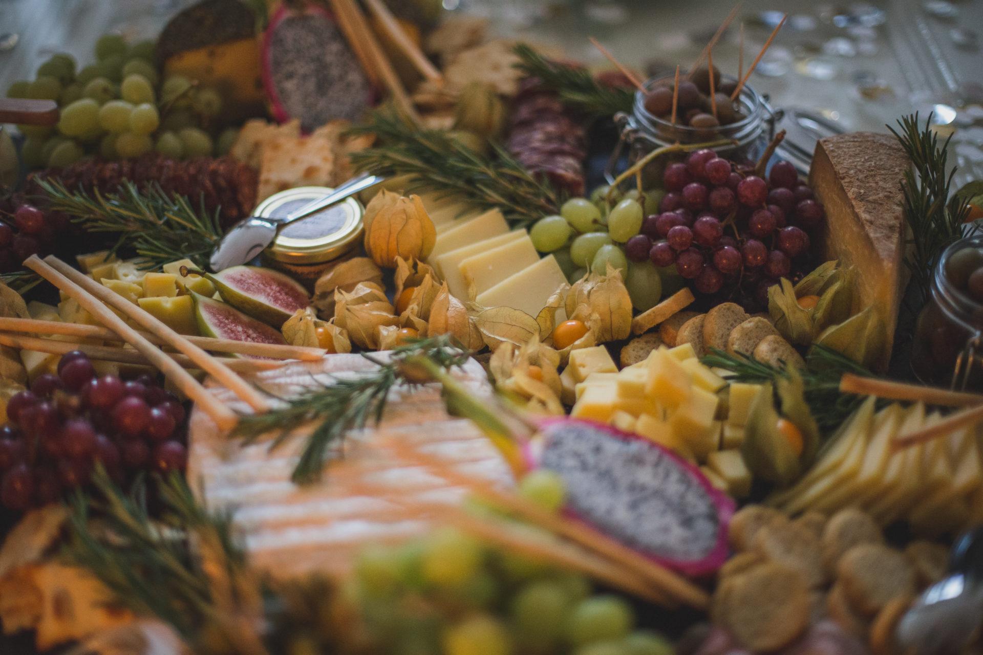 Hochzeitsfotografie-Berlin_142223_Carolin-Weinkopf