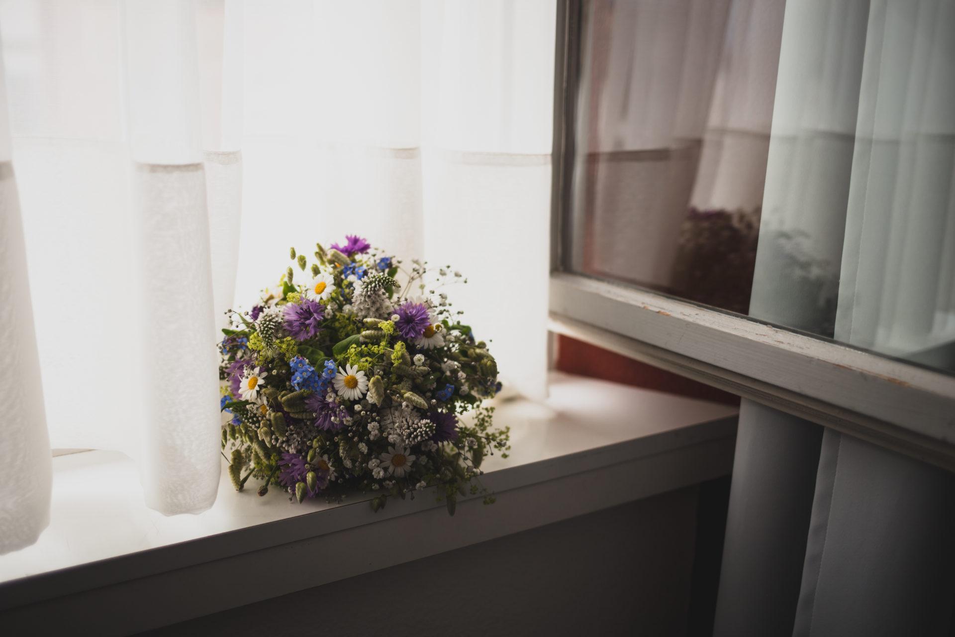 Hochzeitsfotografie_Weddings_0866_Carolin-Weinkopf