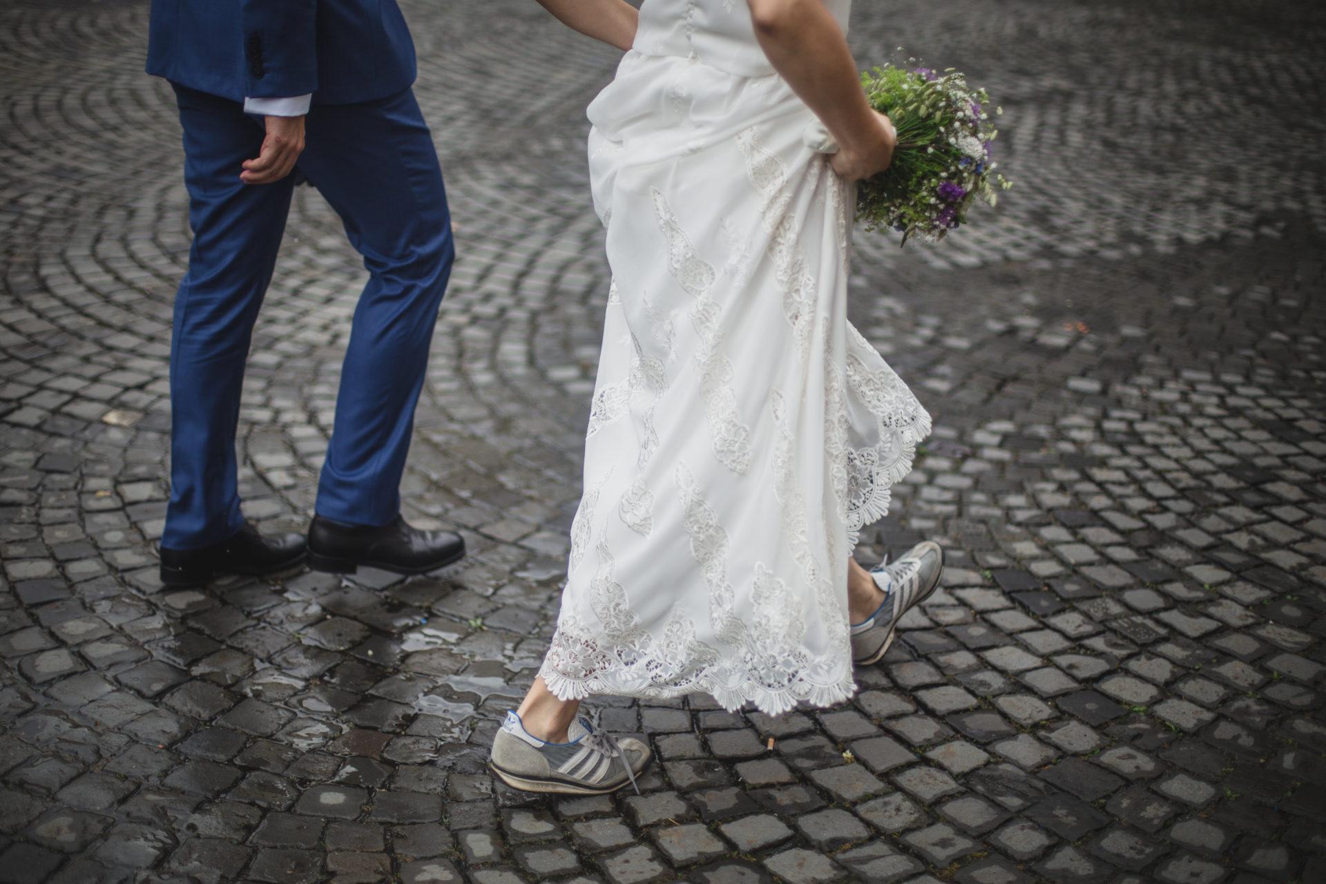 Hochzeitsfotografie_Weddings_2888_Carolin-Weinkopf