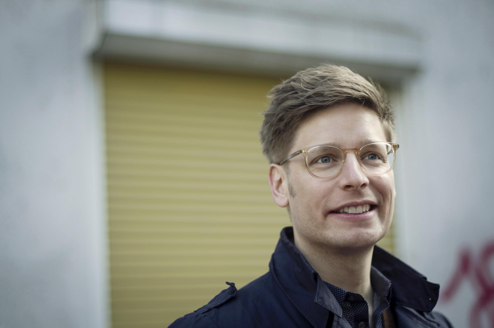 Constantin Eberle (creative director)