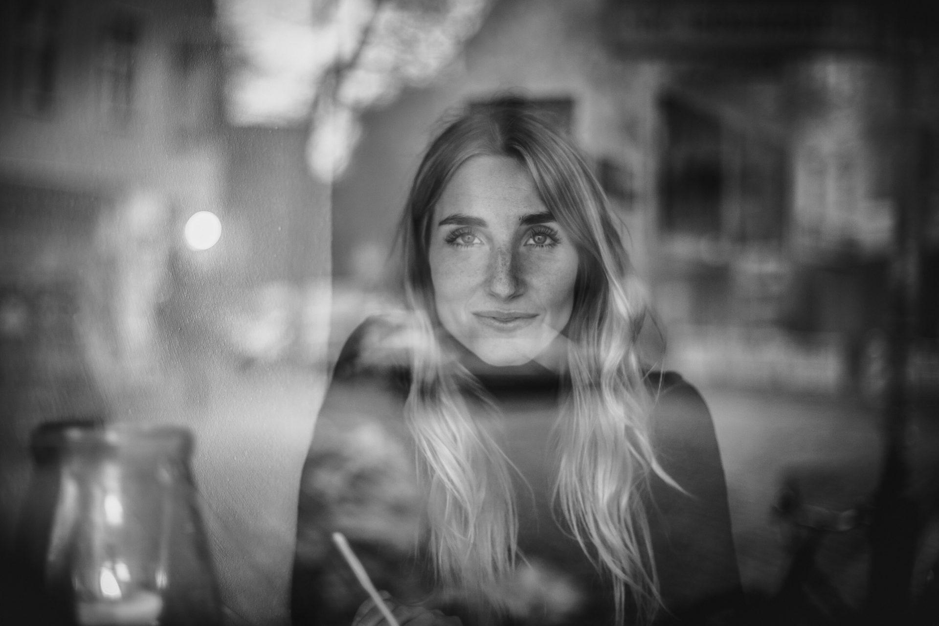 Johanna Leinen