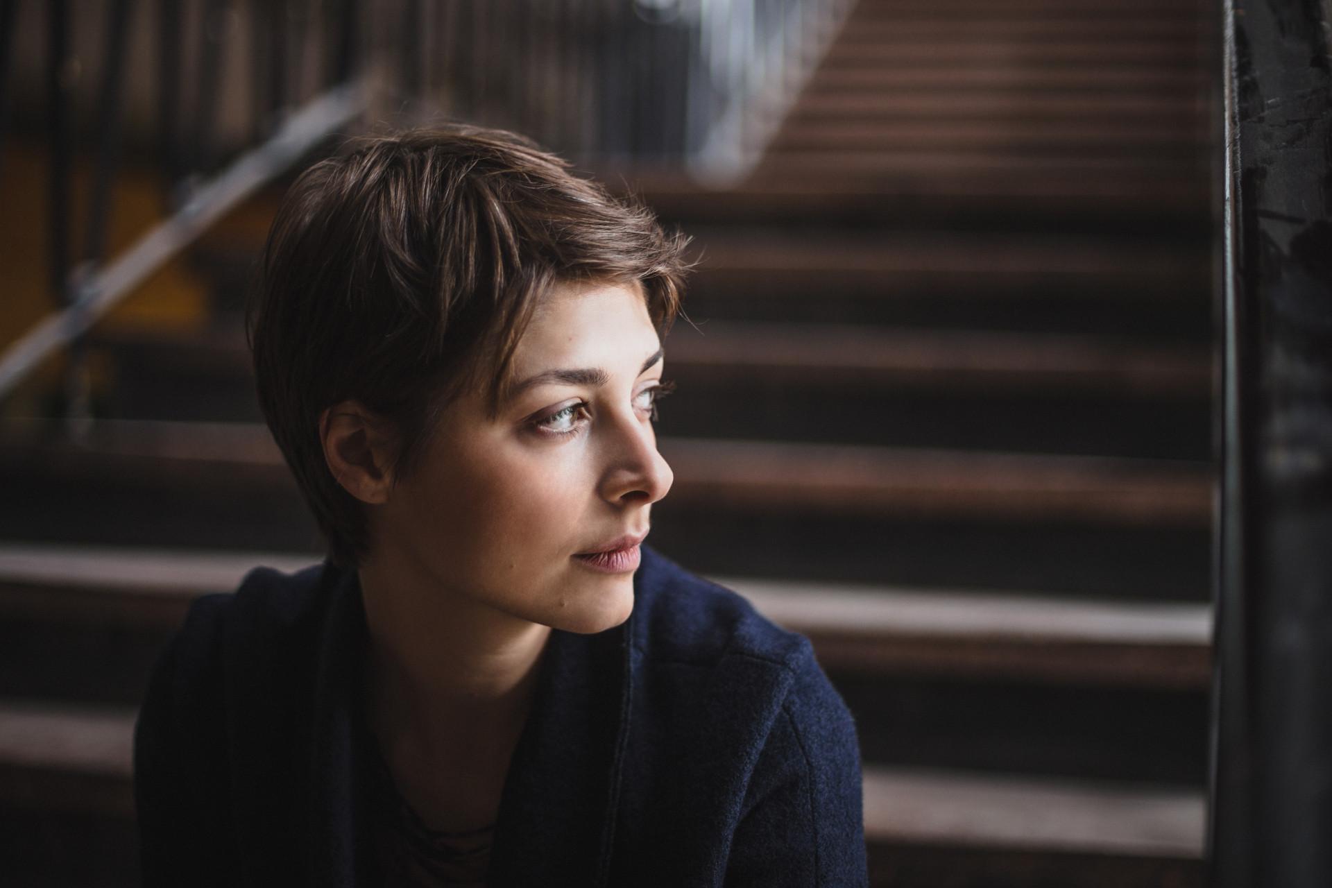 Katharina Nesytowa
