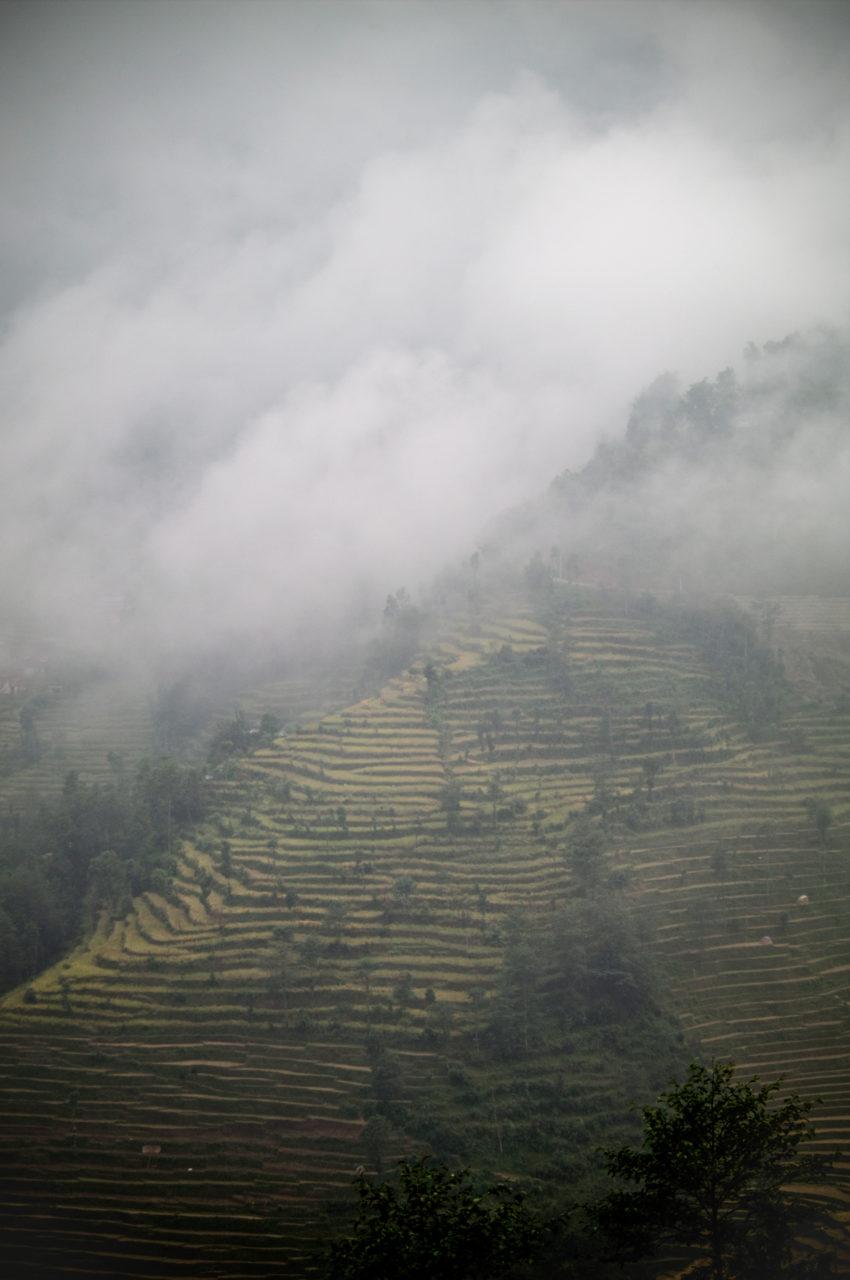 Nepal_IGP5645b
