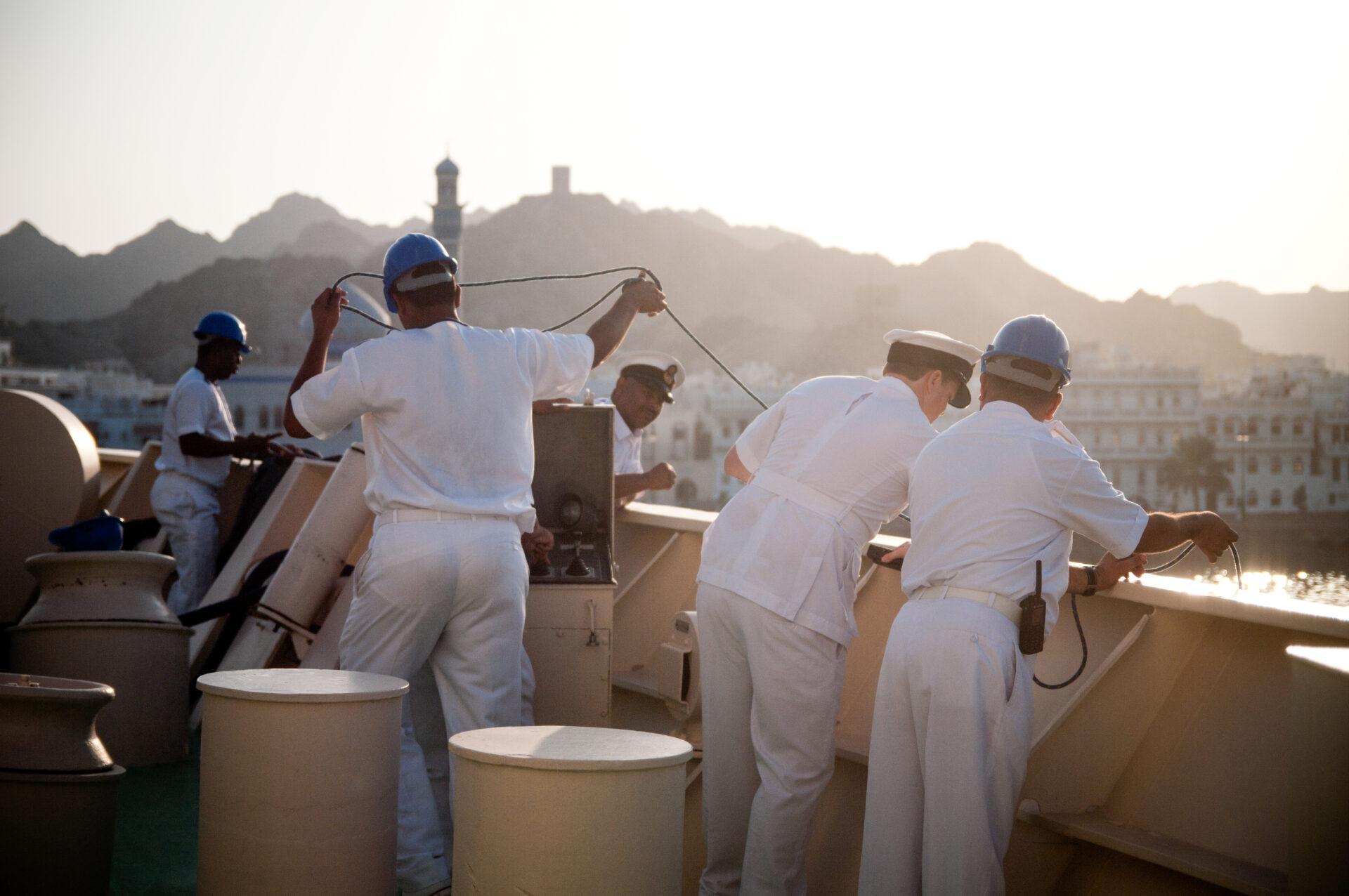 Oman_IGP0041b_Carolin Weinkopf