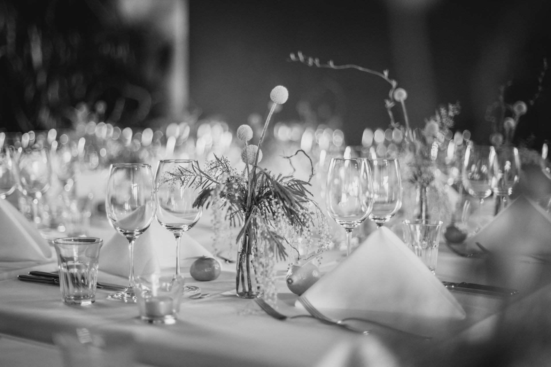 Weddings_IMG_7853_Carolin-Weinkopf