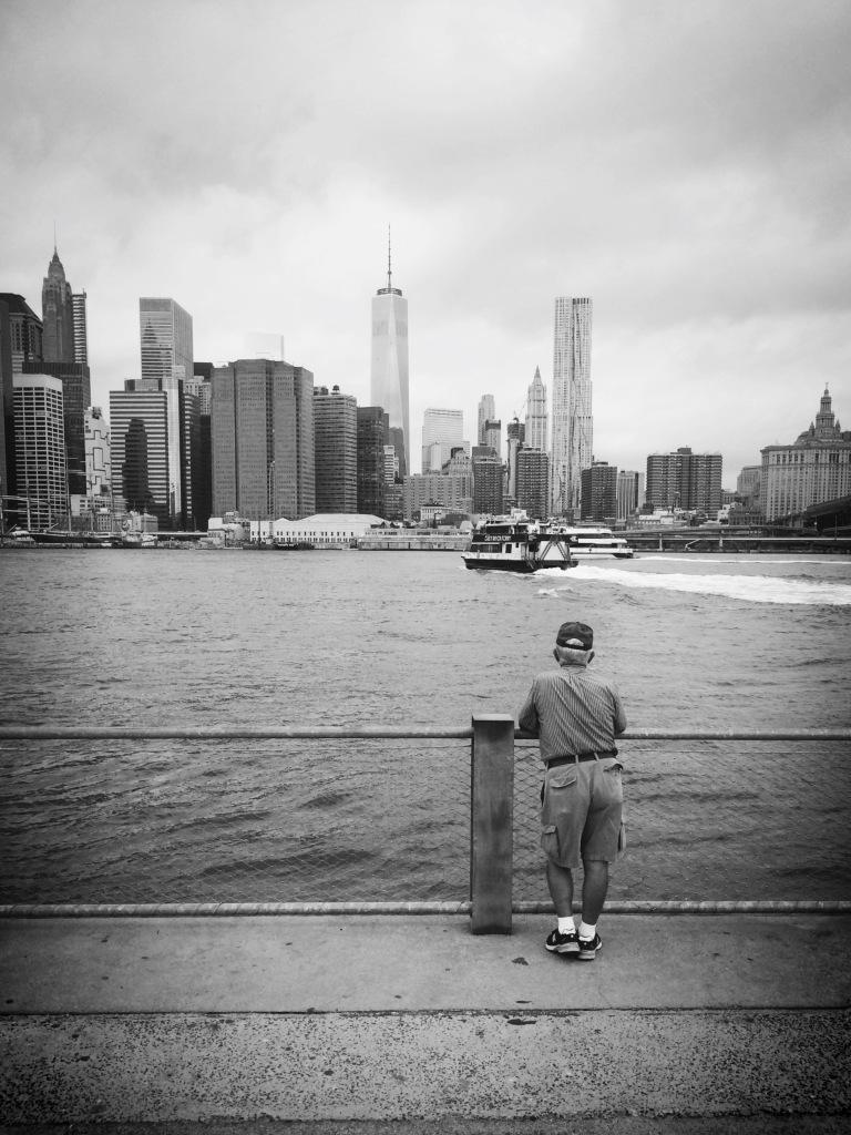 Carolin Weinkopf, New York, prints for sale, street photography