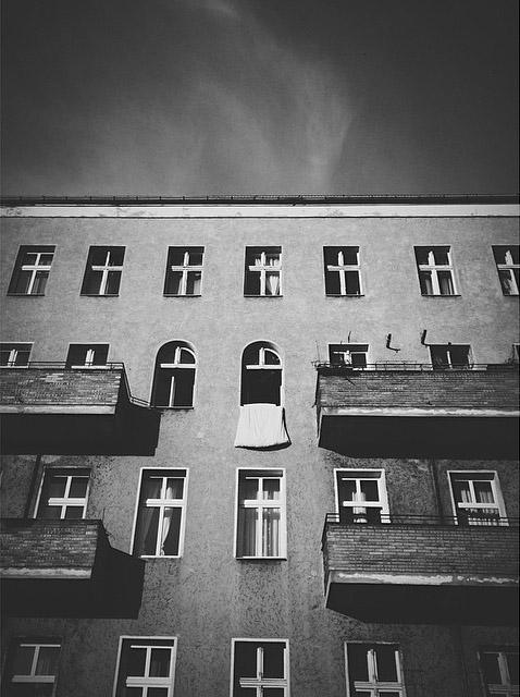 Berlin_Carolin-Weinkopf