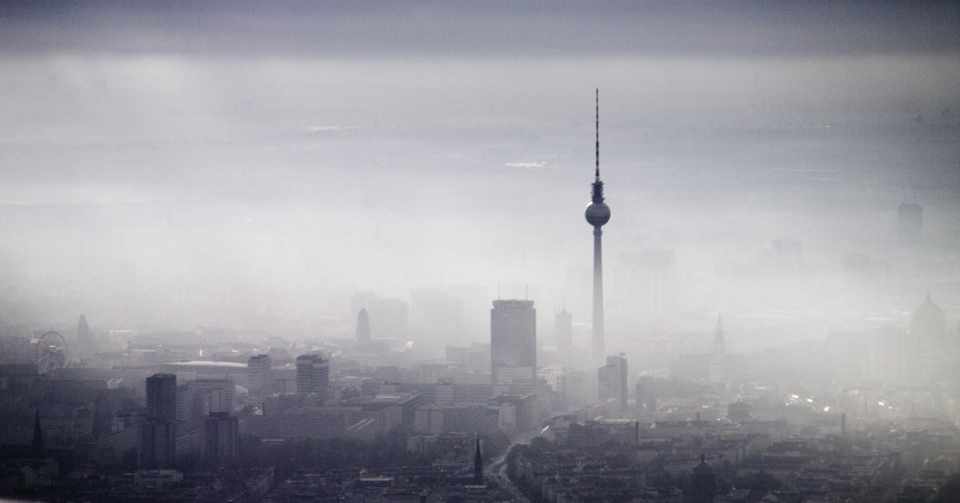 Berlin_Panorama_Carolin-Weinkopf_IGP8300b