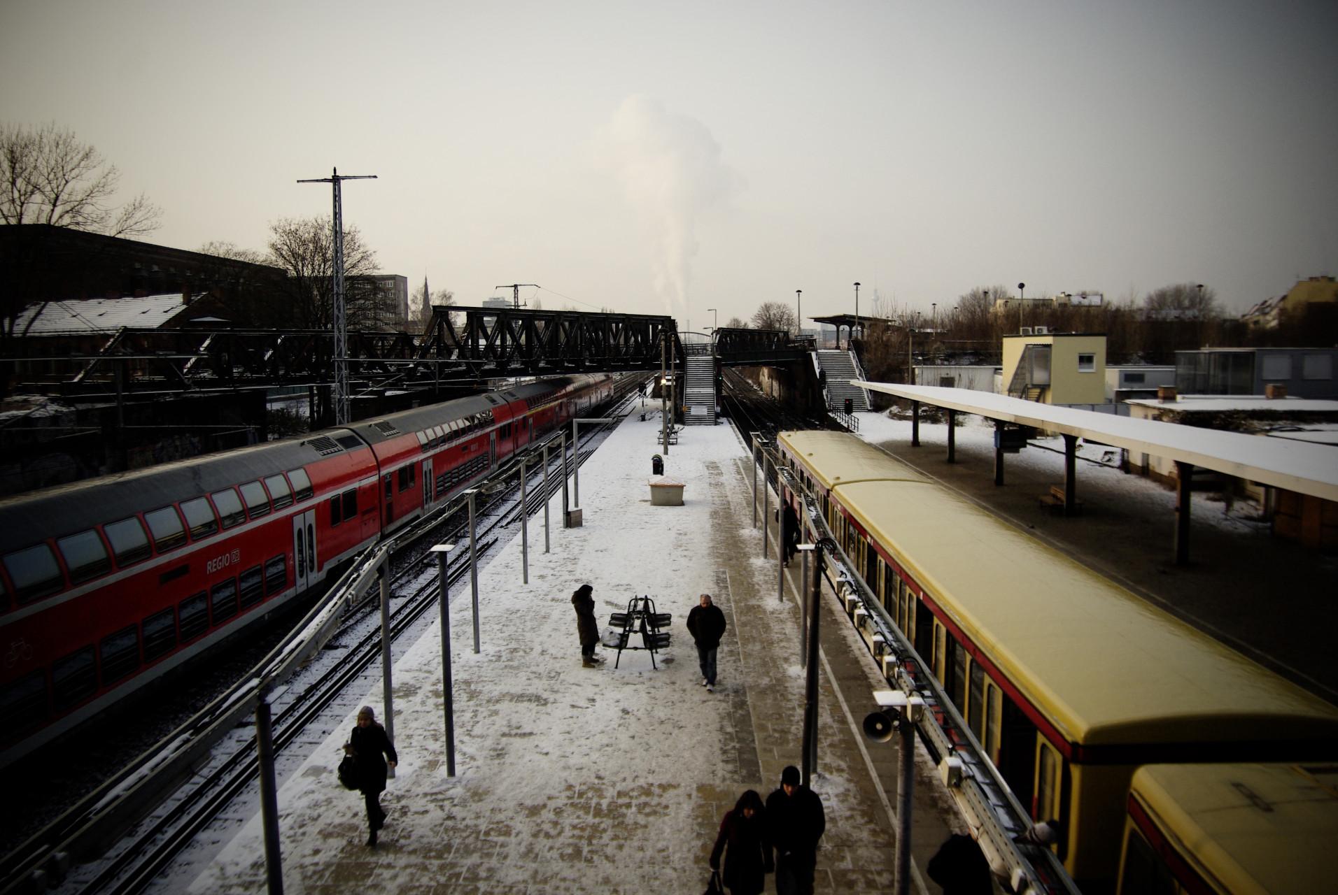 Ostkreuz-früher_Berlin_Carolin-Weinkopf