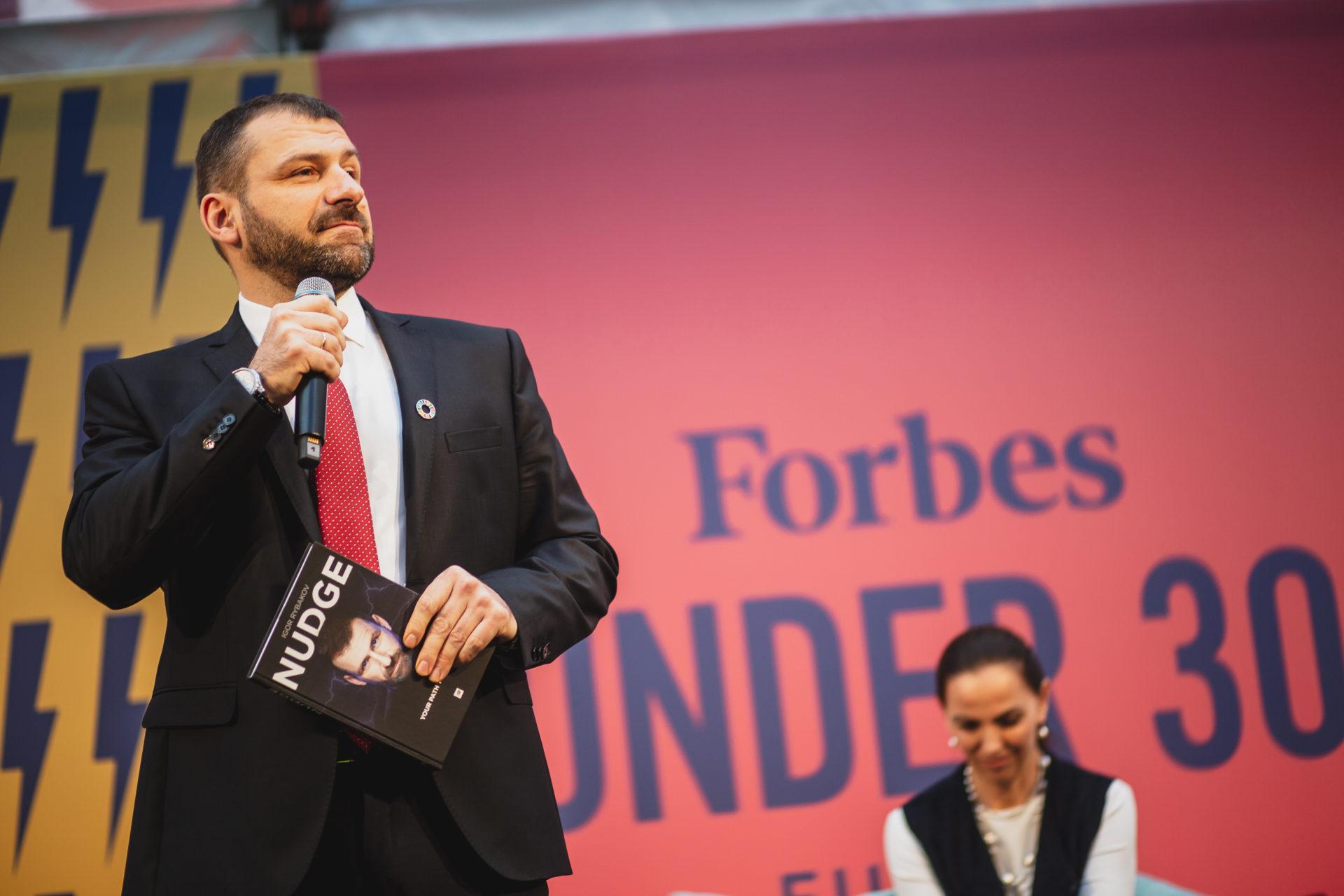Igor-Rybakov_FORBES-U30_151307_Carolin-Weinkopf