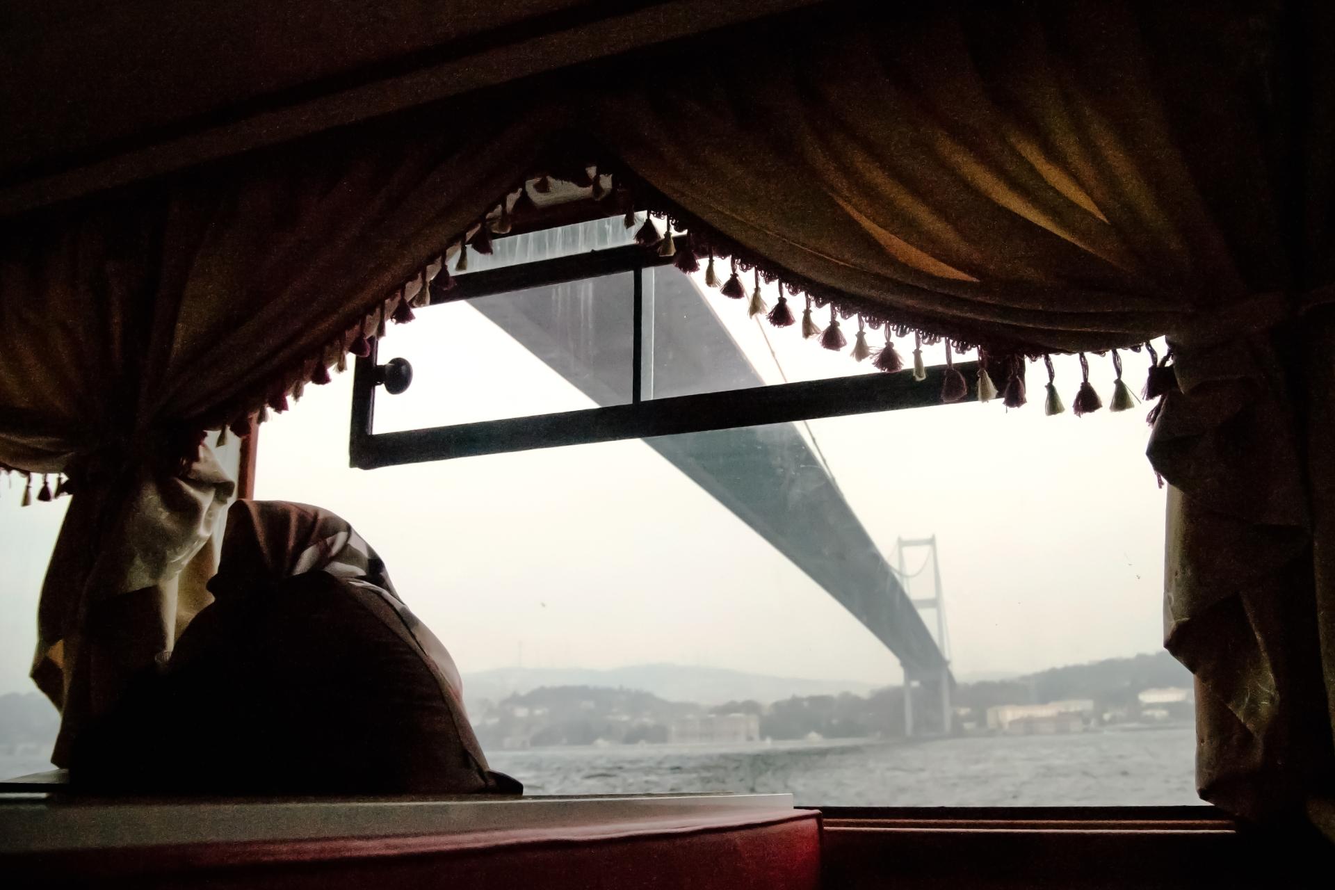 Istanbul_IGP1185b_Carolin-Weinkopf