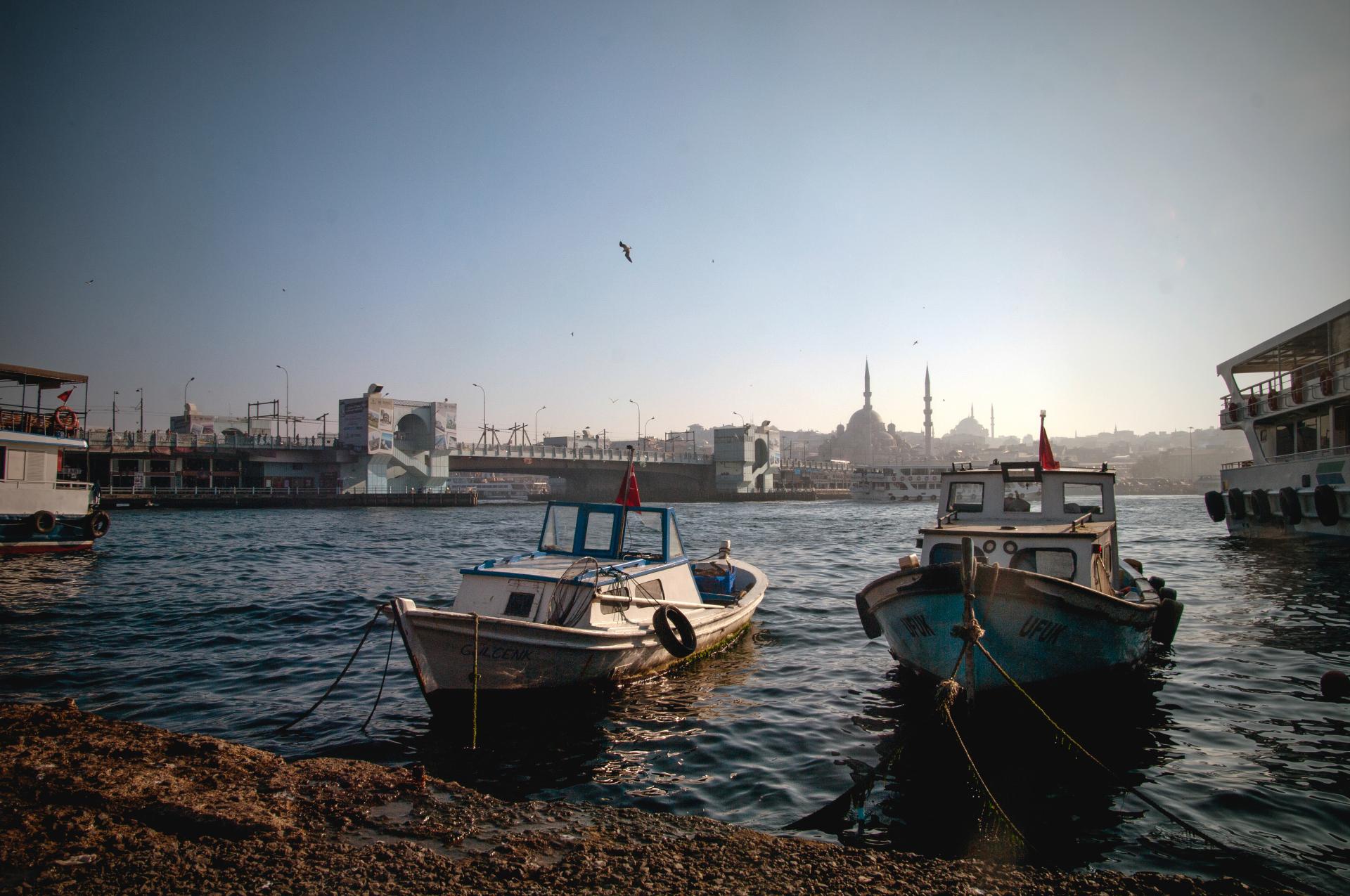 Istanbul_IGP1518b_Carolin-Weinkopf