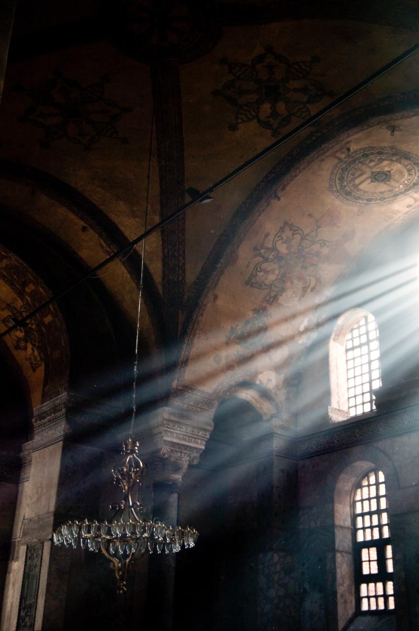 Istanbul_IGP1876b_Carolin-Weinkopf