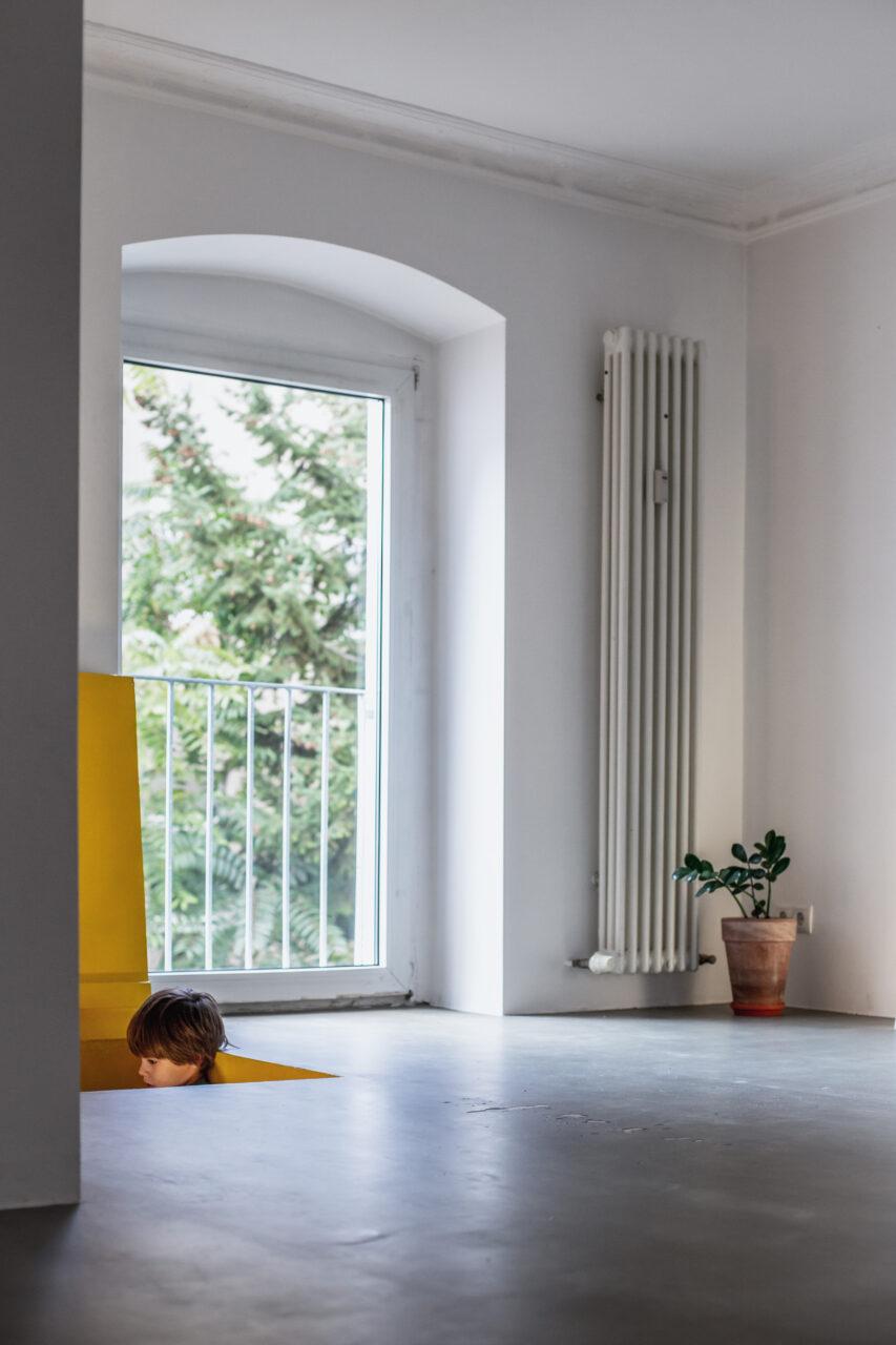 Interior-Photography_163552_Carolin-Weinkopf