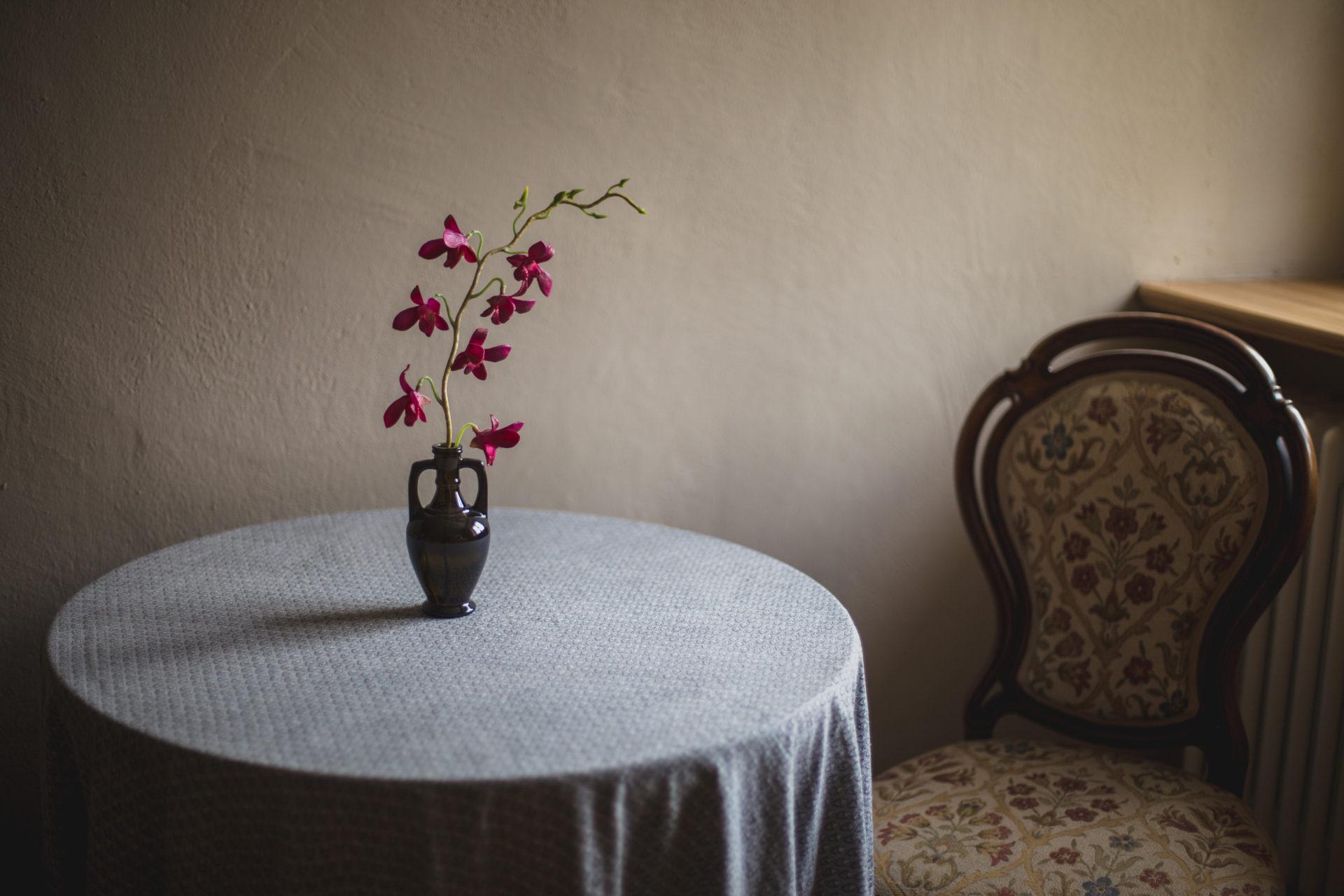 interior-photography_8282_carolin-weinkopf