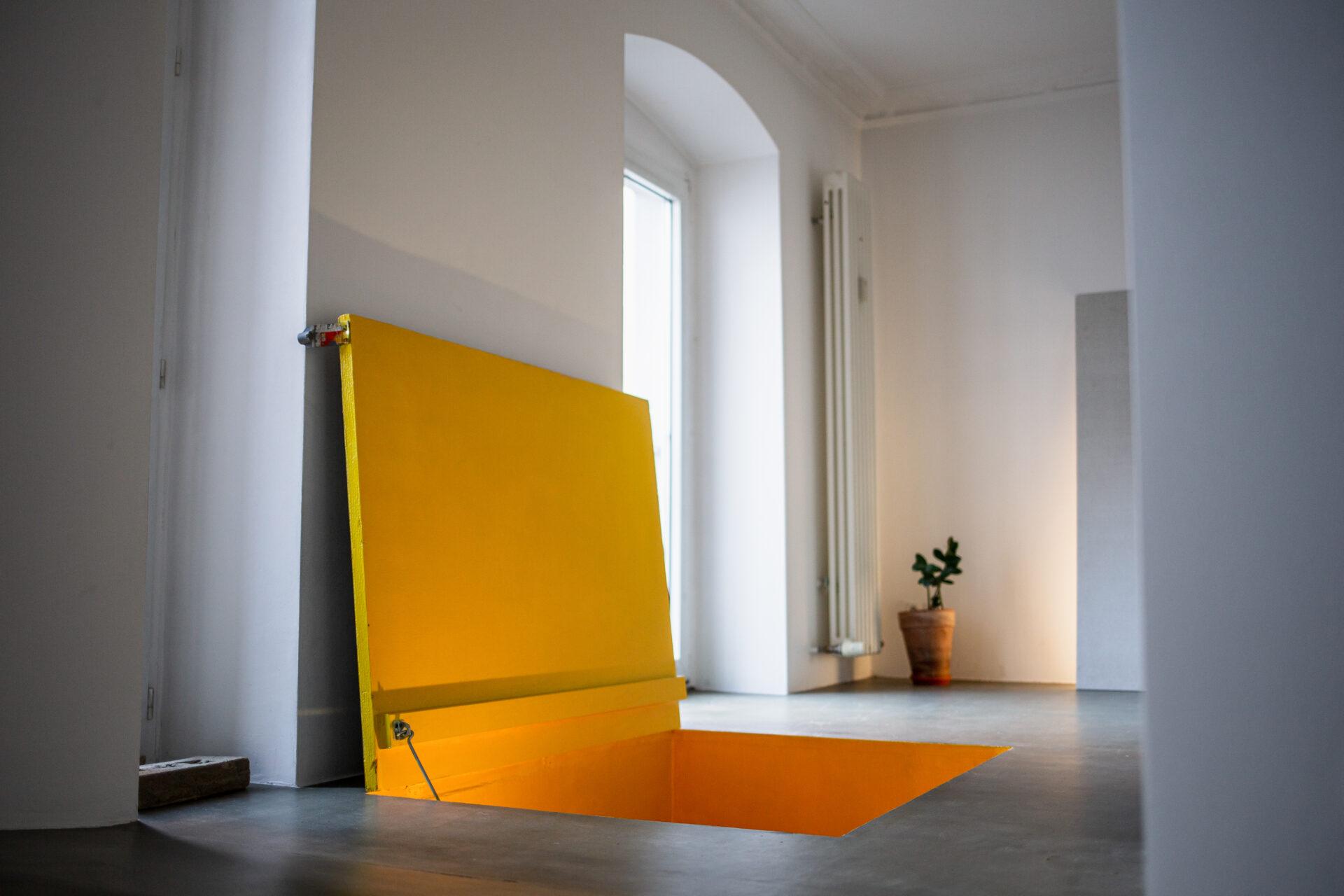 Interior_080240_Carolin-Weinkopf
