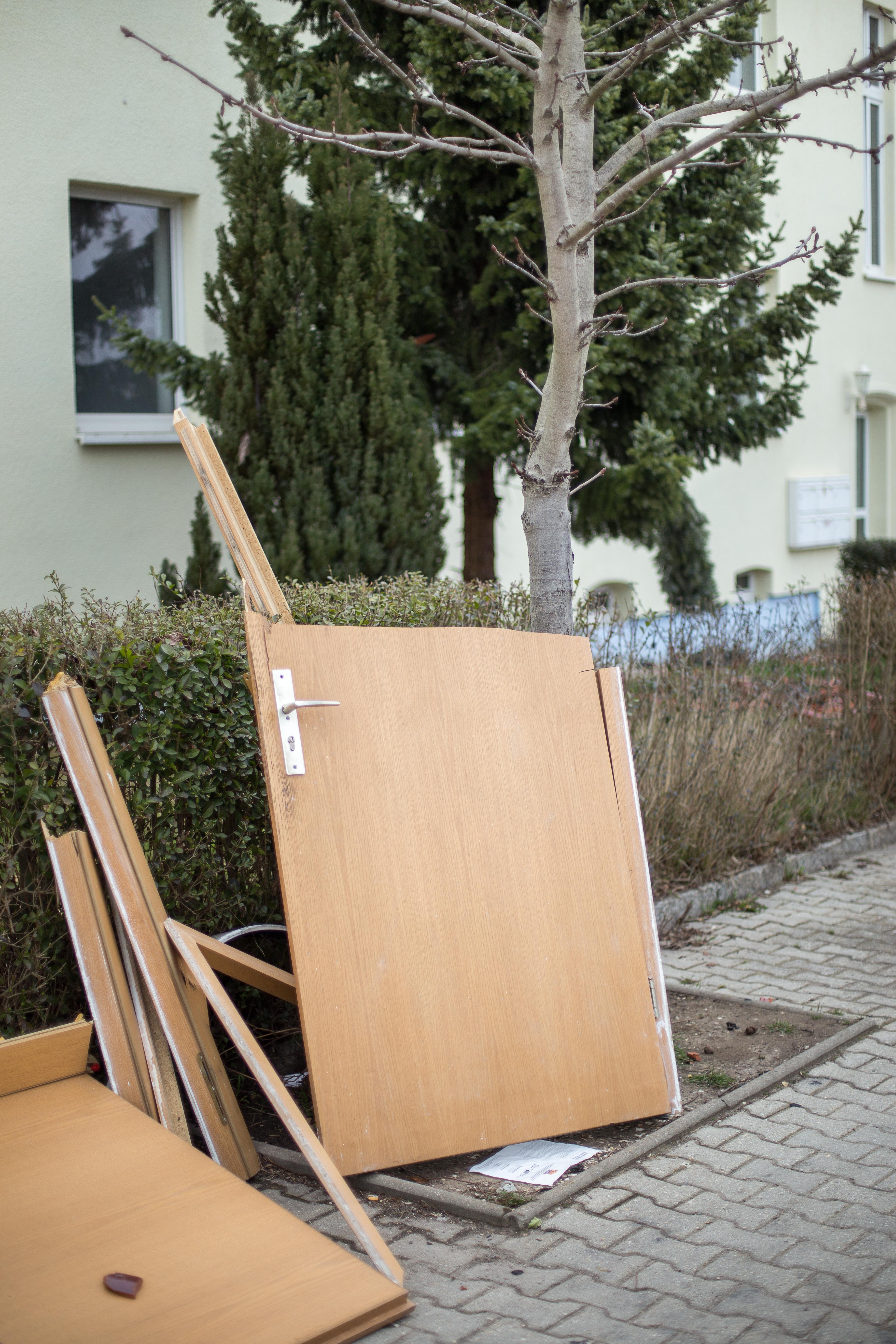 Tröglitz_Politiken_IMG_7515_Carolin-Weinkopf