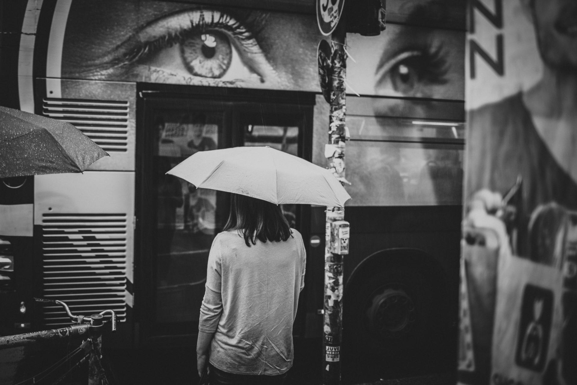 0718_Street-Photography_Carolin-Weinkopf