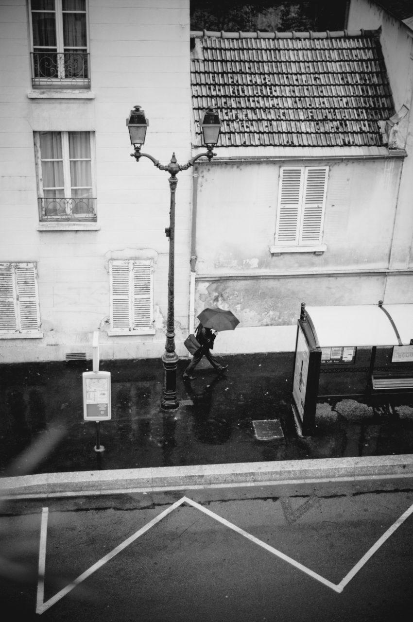 Street-Photography-Versailles_IGP0721sw_Carolin-Weinkopf
