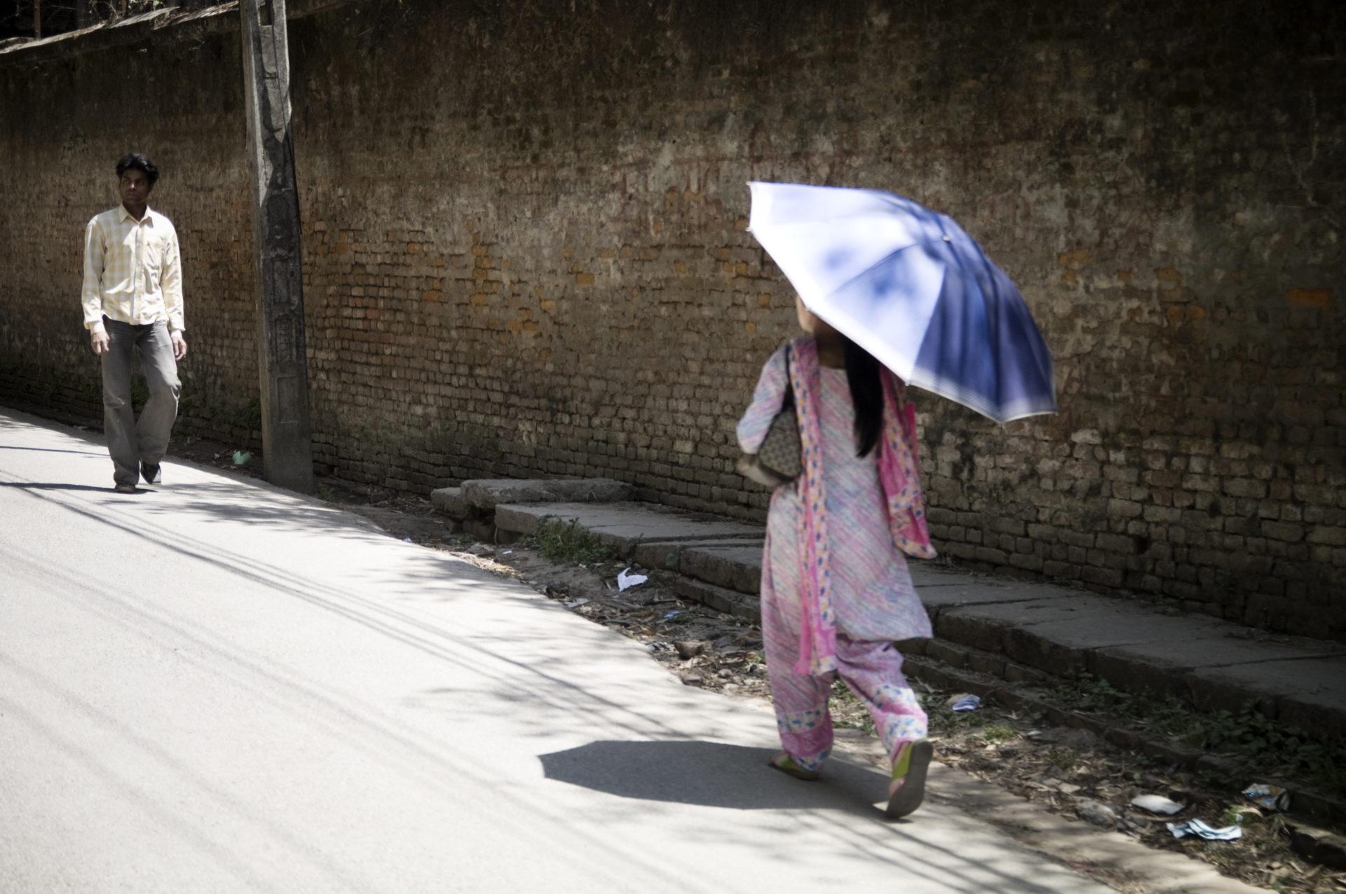 street-photography_nepal_4258_carolin-weinkopf