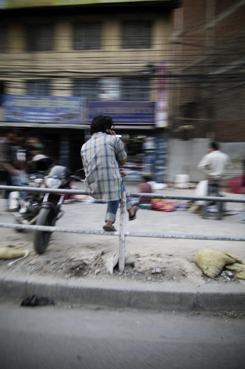 street-photography_nepal_4822_carolin-weinkopf
