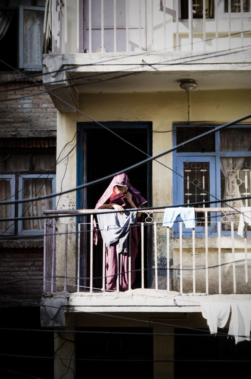 street-photography_nepal_7282_carolin-weinkopf