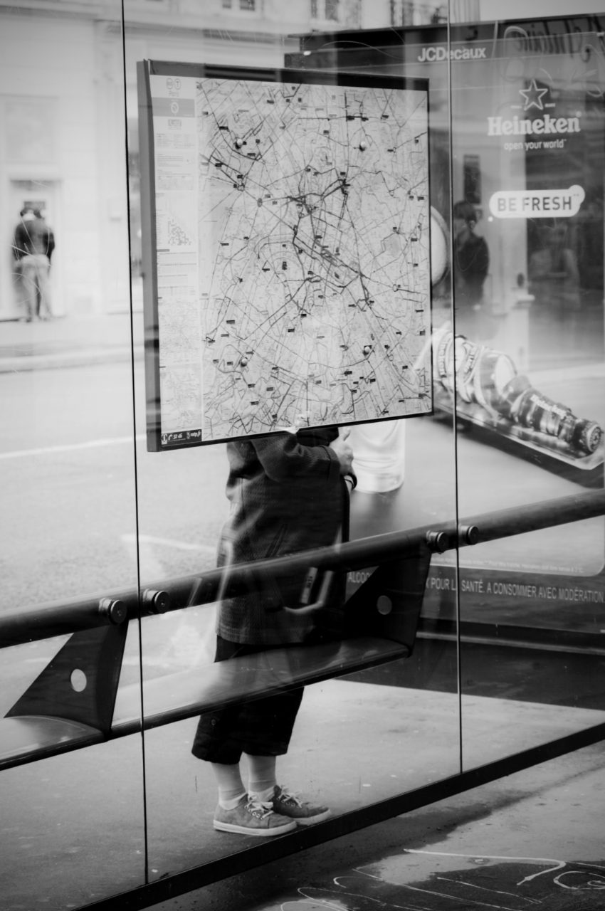street-photography_3021_carolin-weinkopf