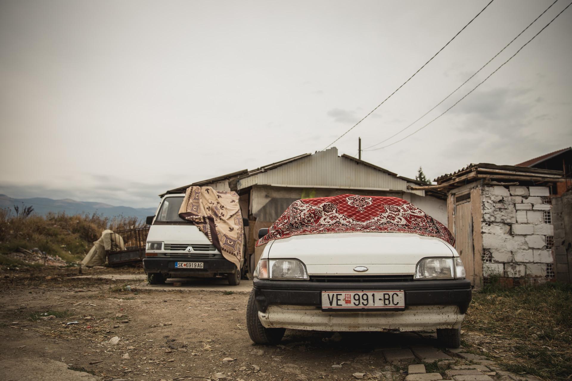 Shutka_Macedonia_IMG_1649_Carolin Weinkopf