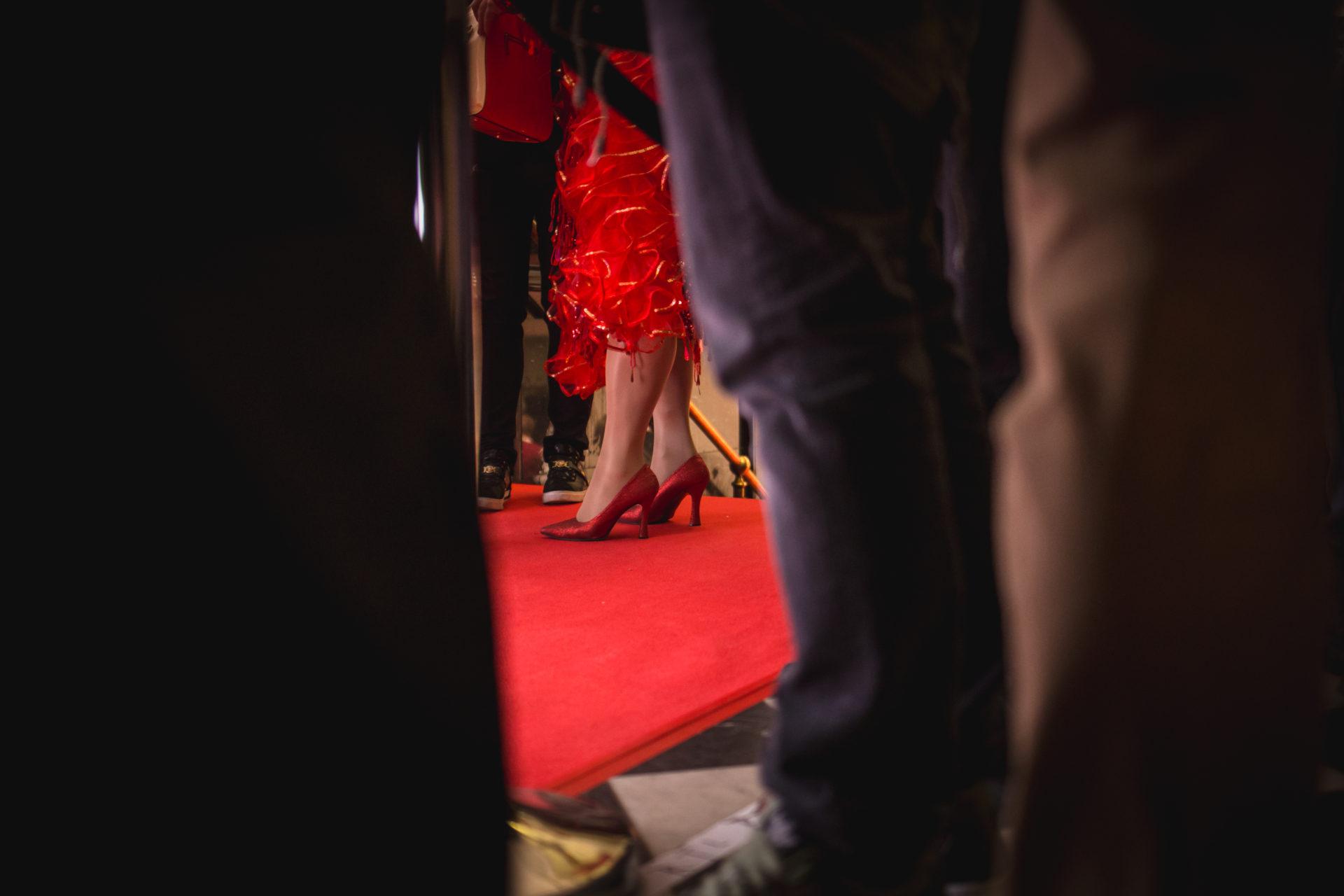 AIDS-Gala-2016_3008_Carolin-Weinkopf