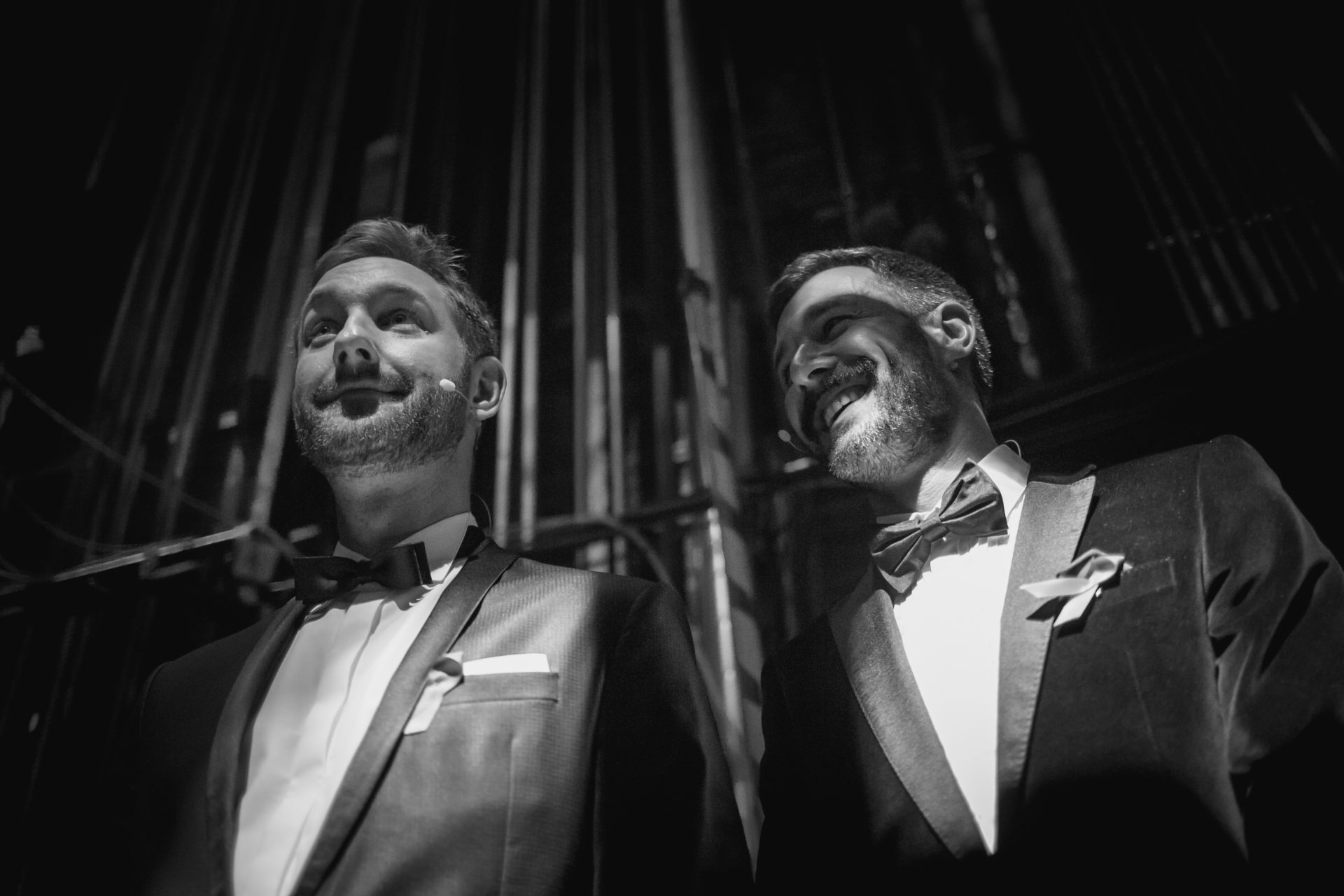 Backstage-AIDS-Gala-2017_IMG_9655_Carolin-Weinkopf