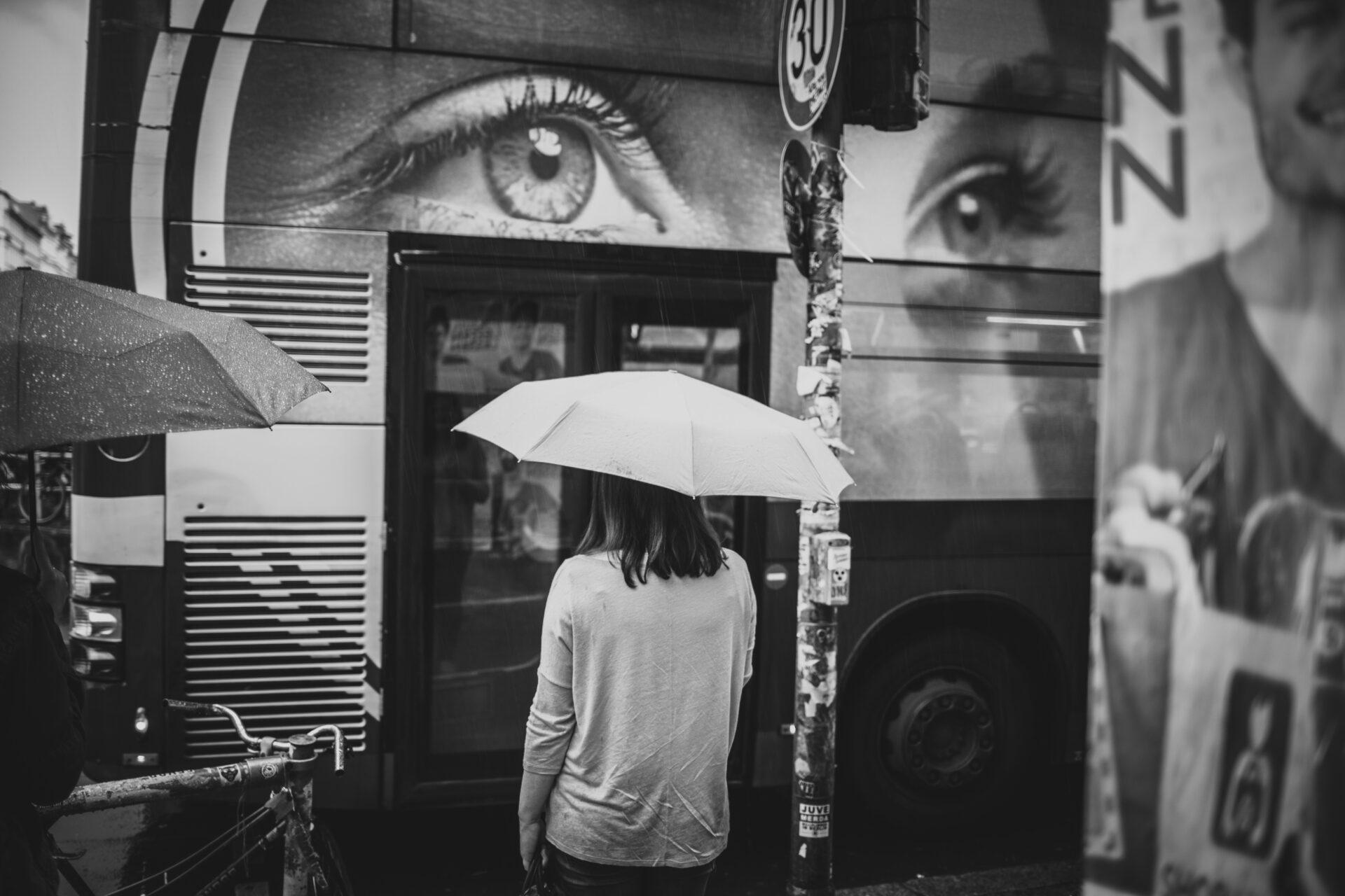 Germany_Berlin_0718_Streetphotography_Carolin-Weinkopf