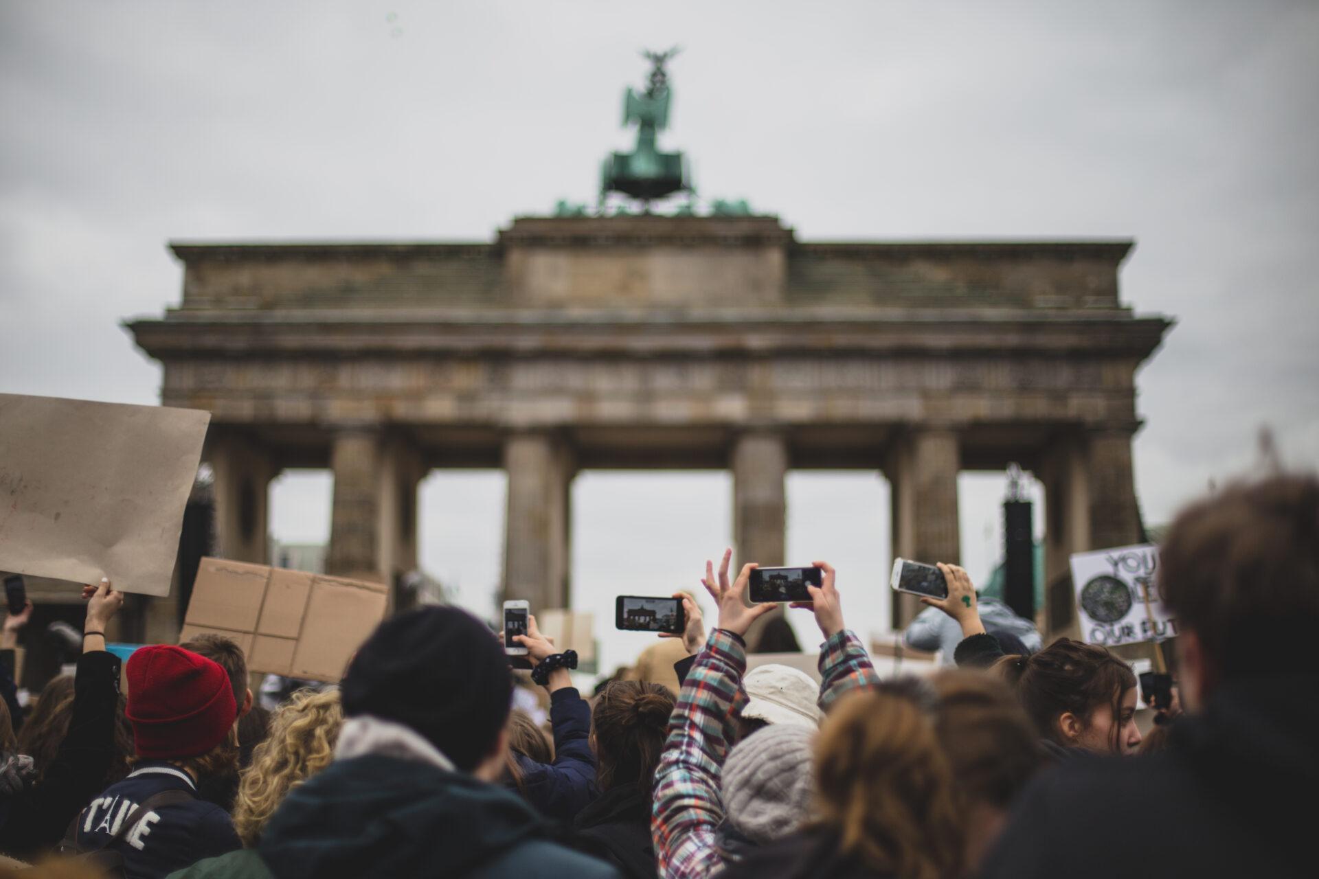 Germany_Brandenburger-Tor_Fridays-for_Future_8826_Carolin-Weinkopf