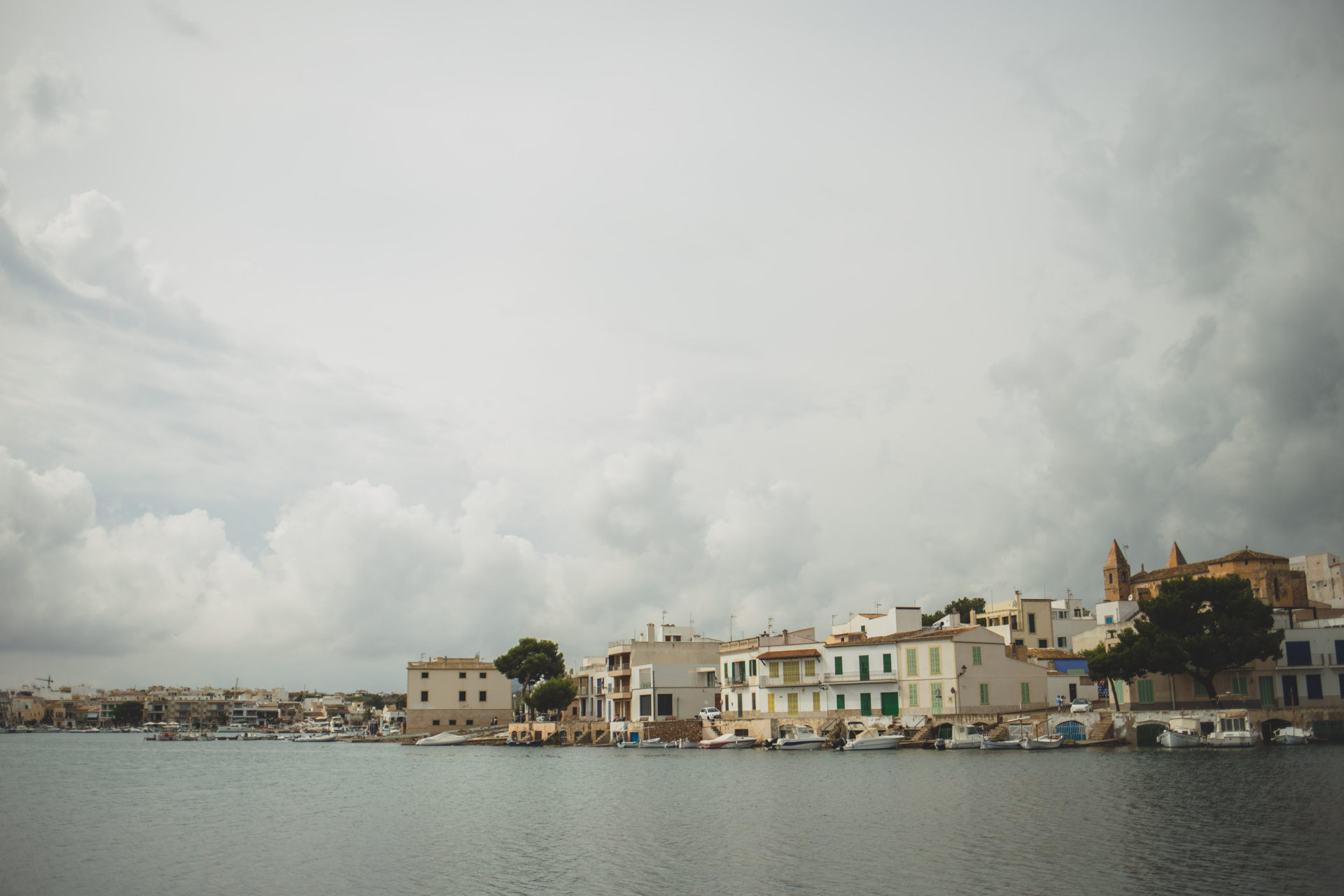 Mallorca_IMG_2781_Carolin-Weinkopf