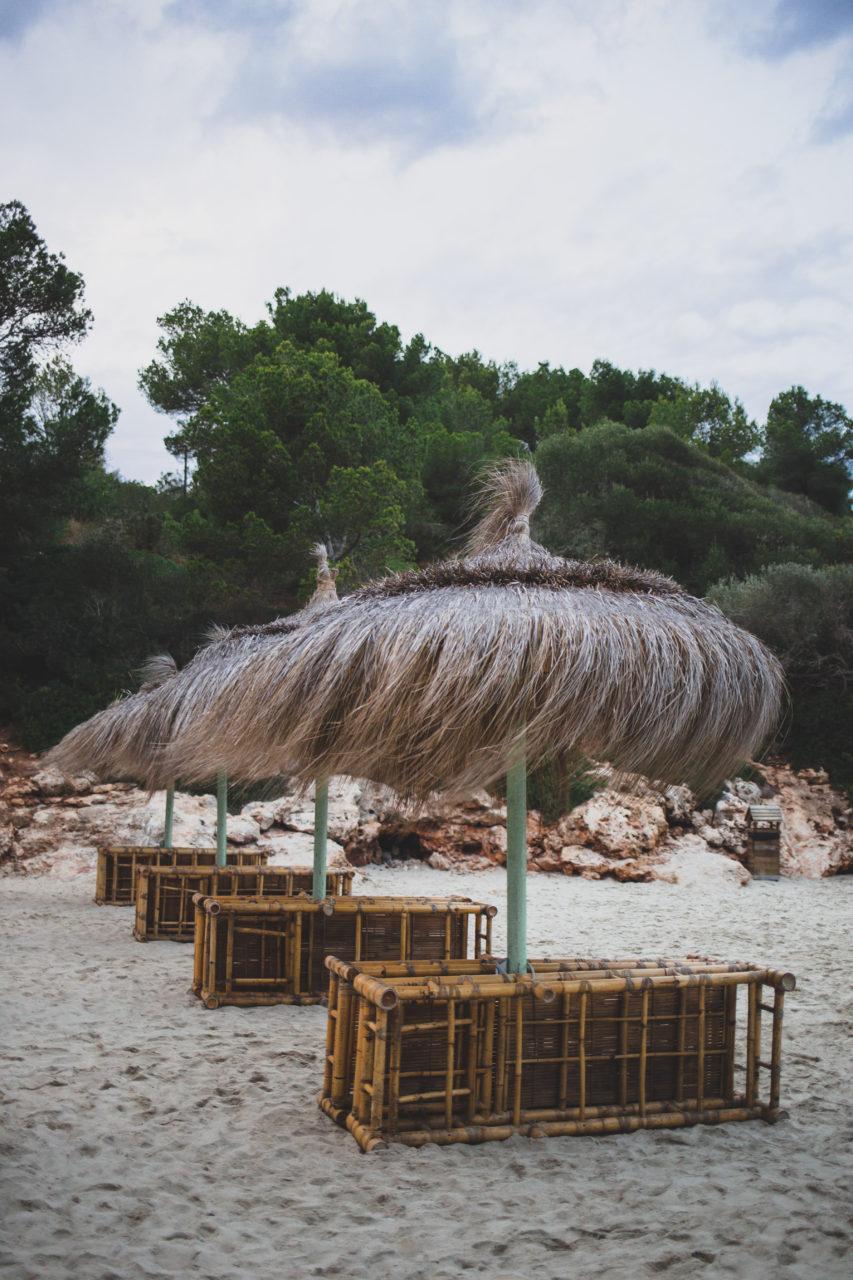 Mallorca_IMG_3060_Carolin-Weinkopf
