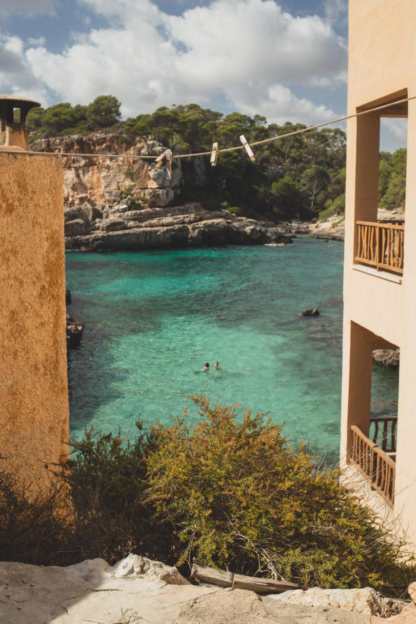 Mallorca_IMG_3140_Carolin-Weinkopf