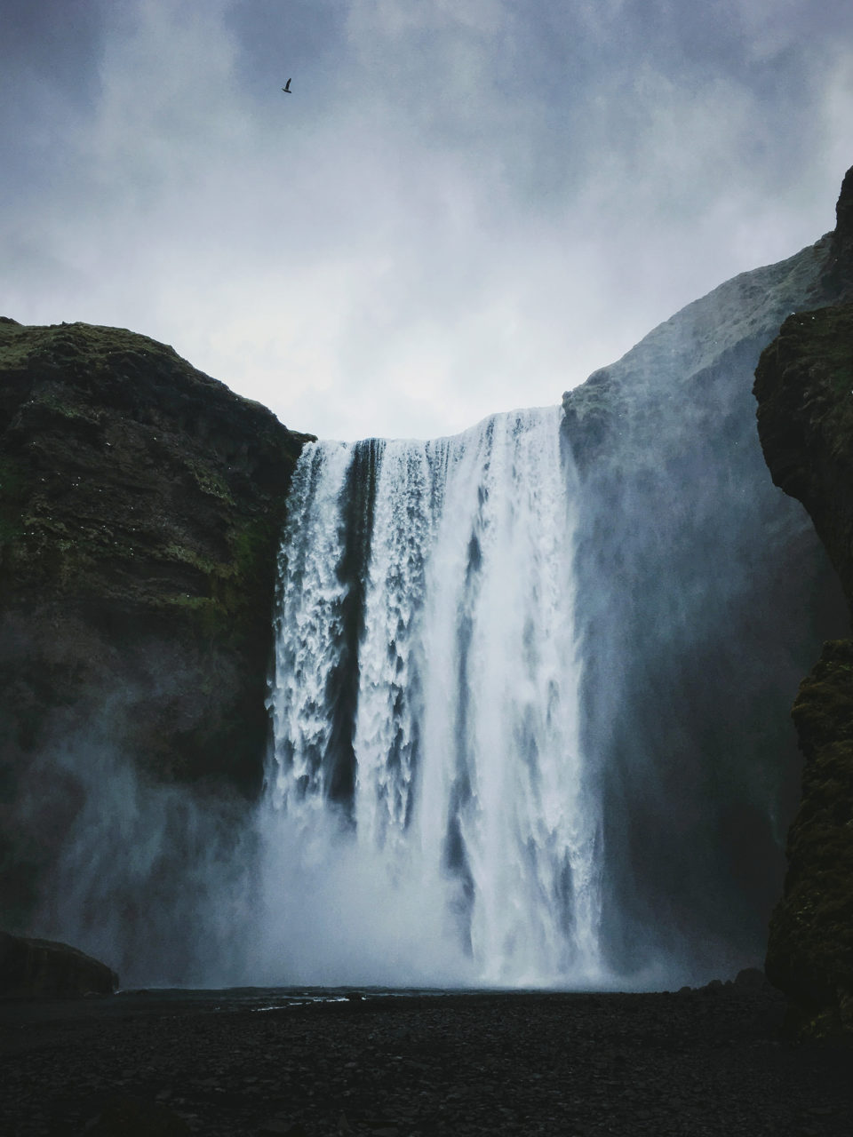Iceland_Island_0003_Carolin-Weinkopf
