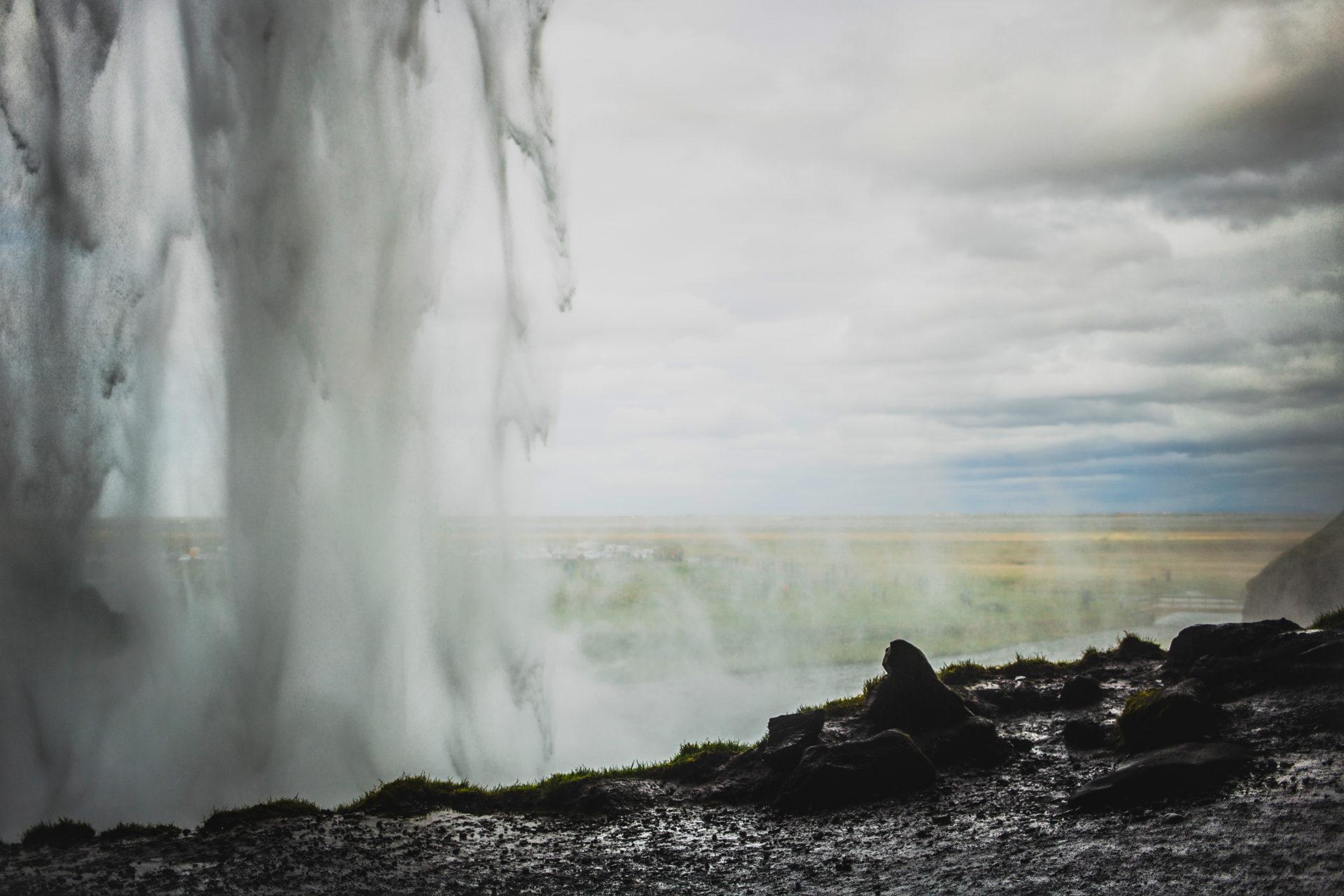 Iceland_Island_0004_Carolin-Weinkopf
