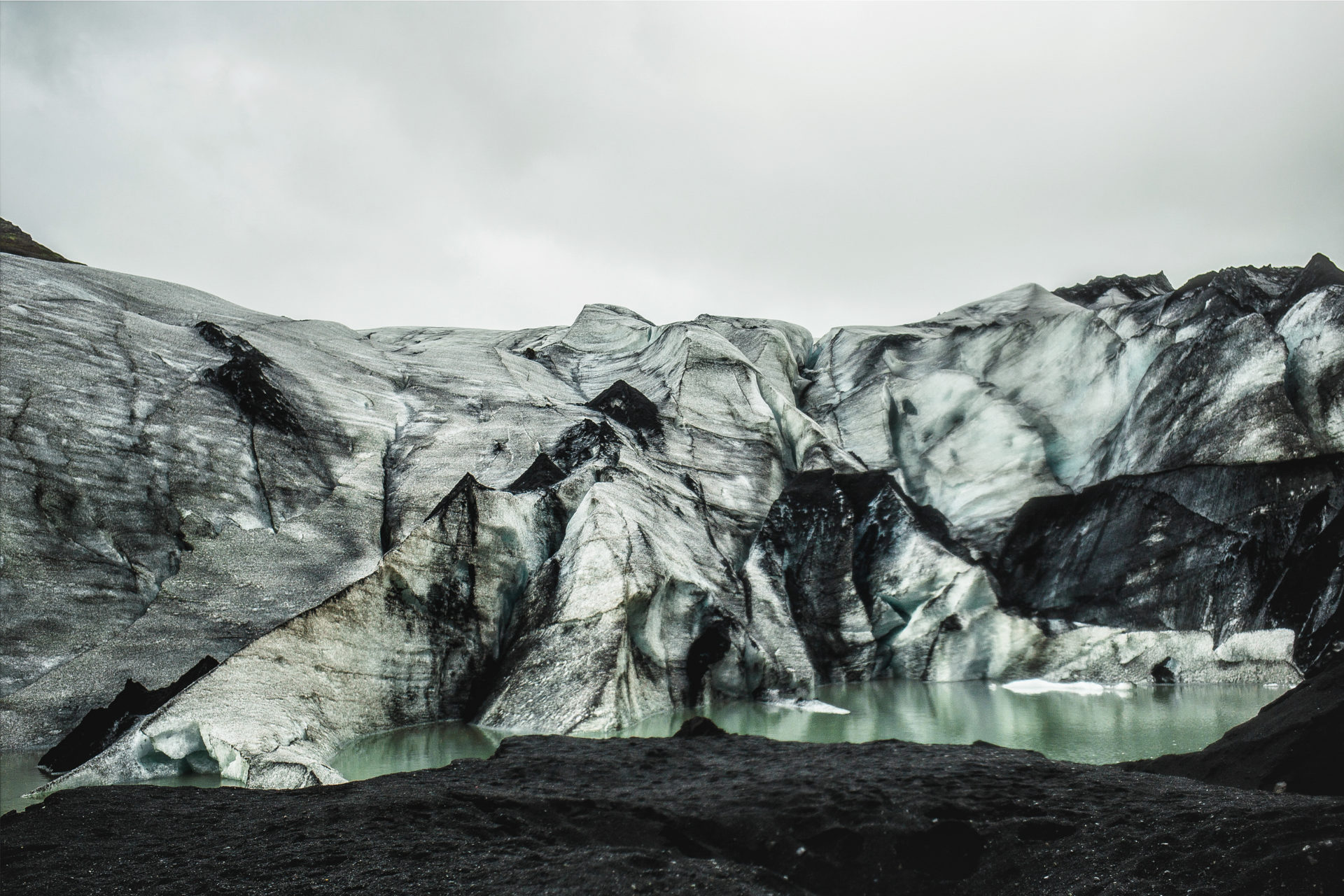 Iceland_Island_0005_Carolin-Weinkopf