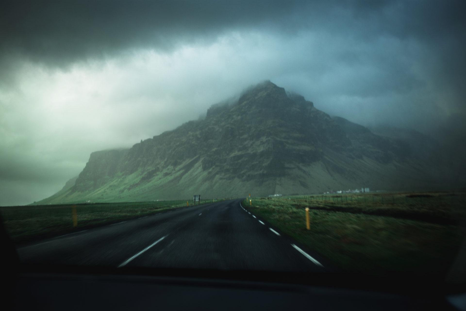 Iceland_Island_0006_Carolin-Weinkopf
