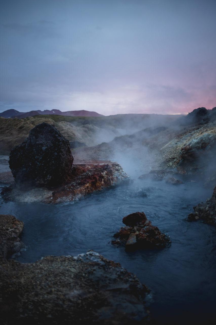 Iceland_Island_0009_Carolin-Weinkopf