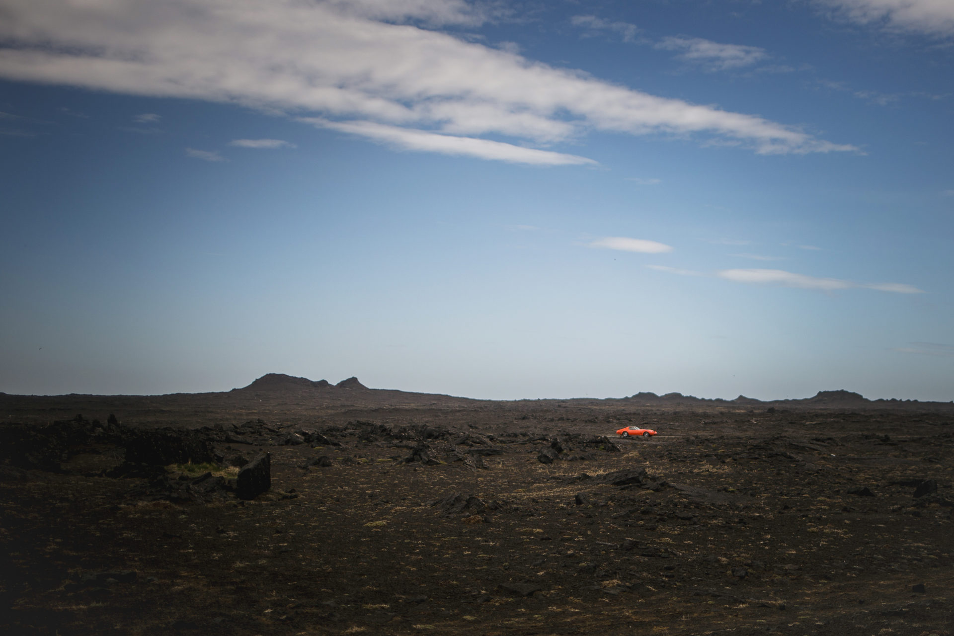Iceland_Island_0010_Carolin-Weinkopf