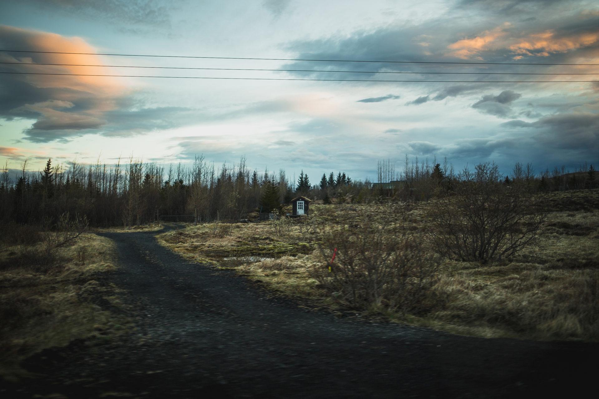 Iceland_Island_0011_Carolin-Weinkopf