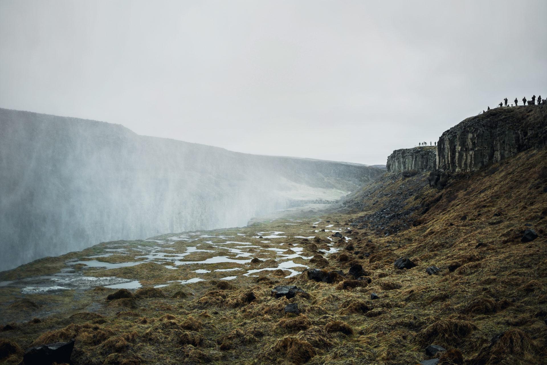 Iceland_Island_0013_Carolin-Weinkopf