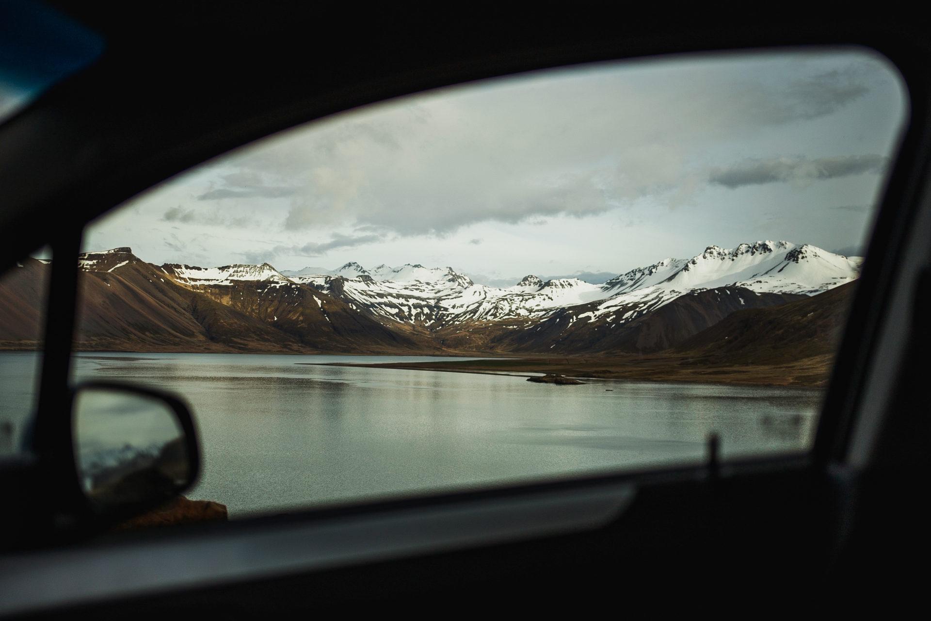 Iceland_Island_0014_Carolin-Weinkopf