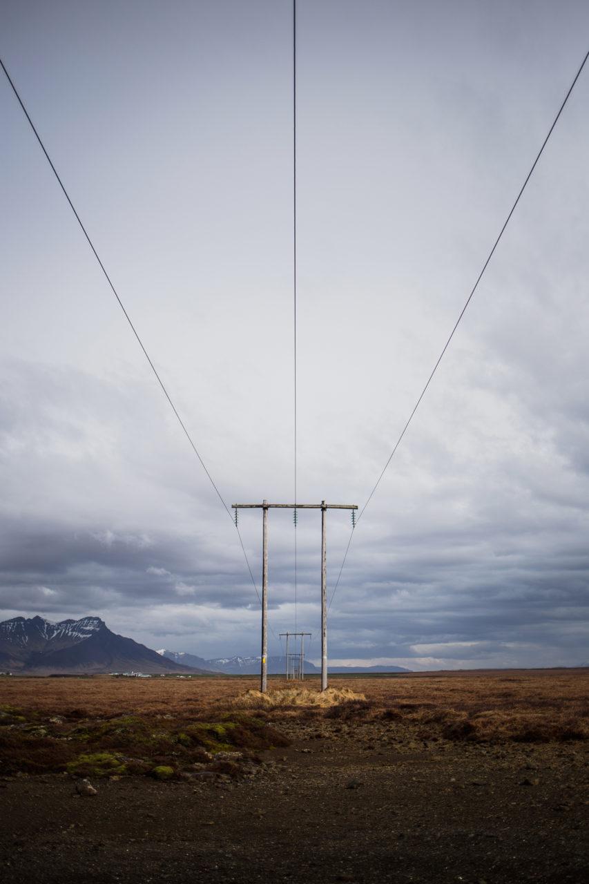 Iceland_Island_0017_Carolin-Weinkopf